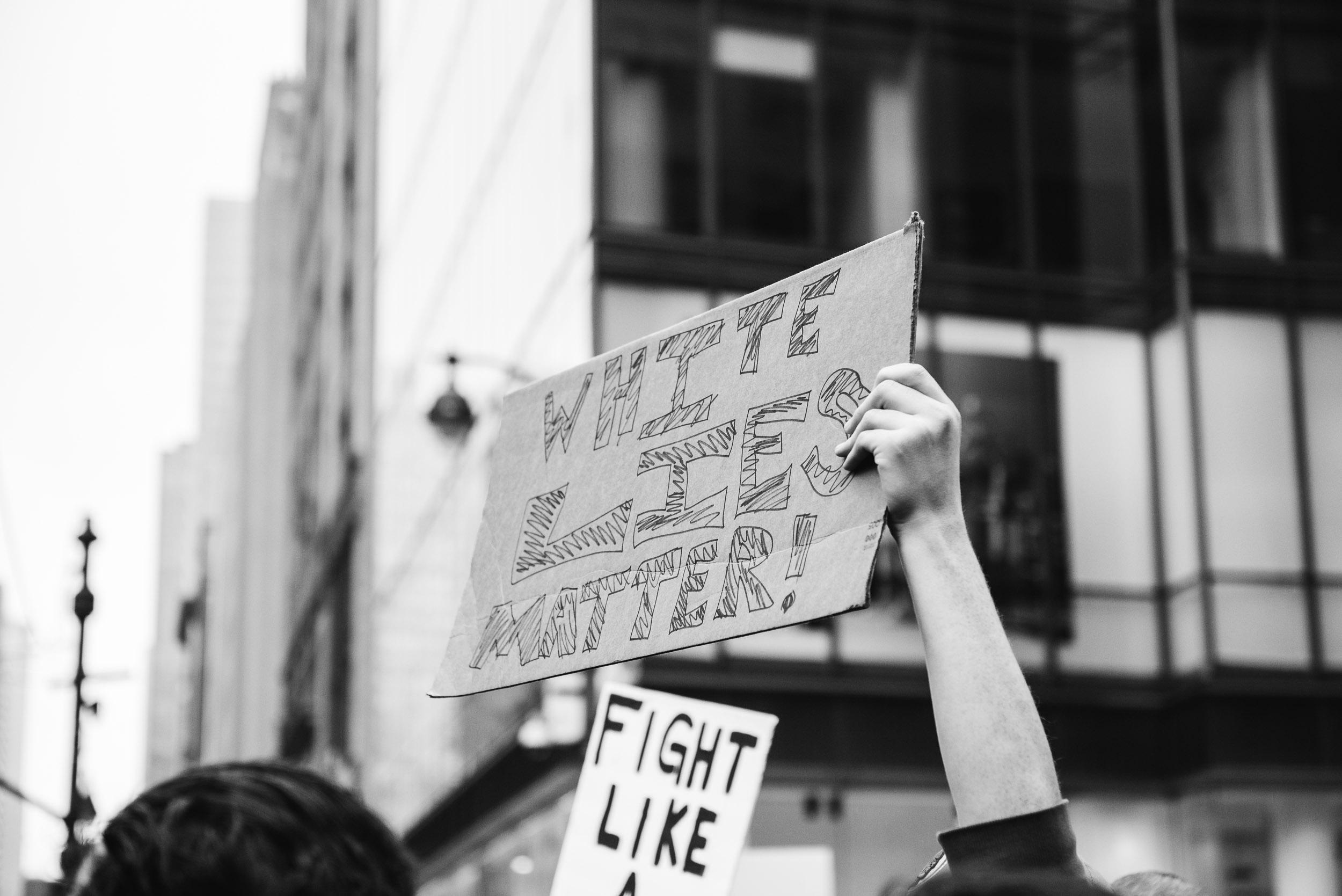 20170121 - NYC Women's March-4.jpg
