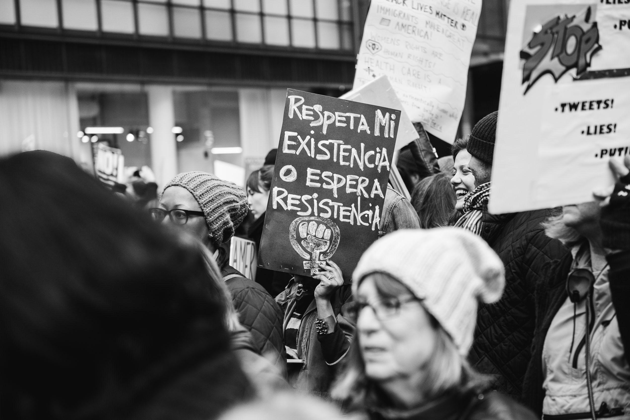 20170121 - NYC Women's March-5.jpg