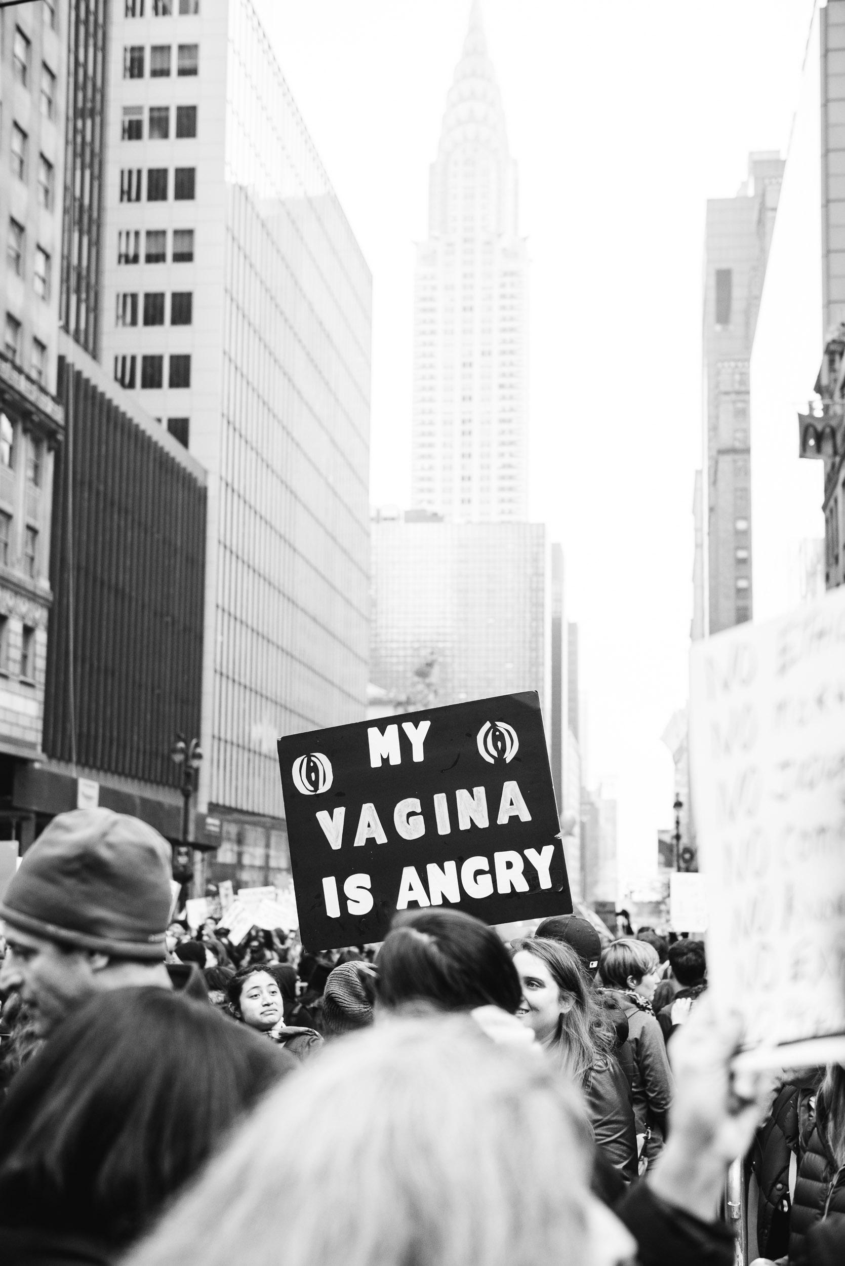 20170121 - NYC Women's March-6.jpg