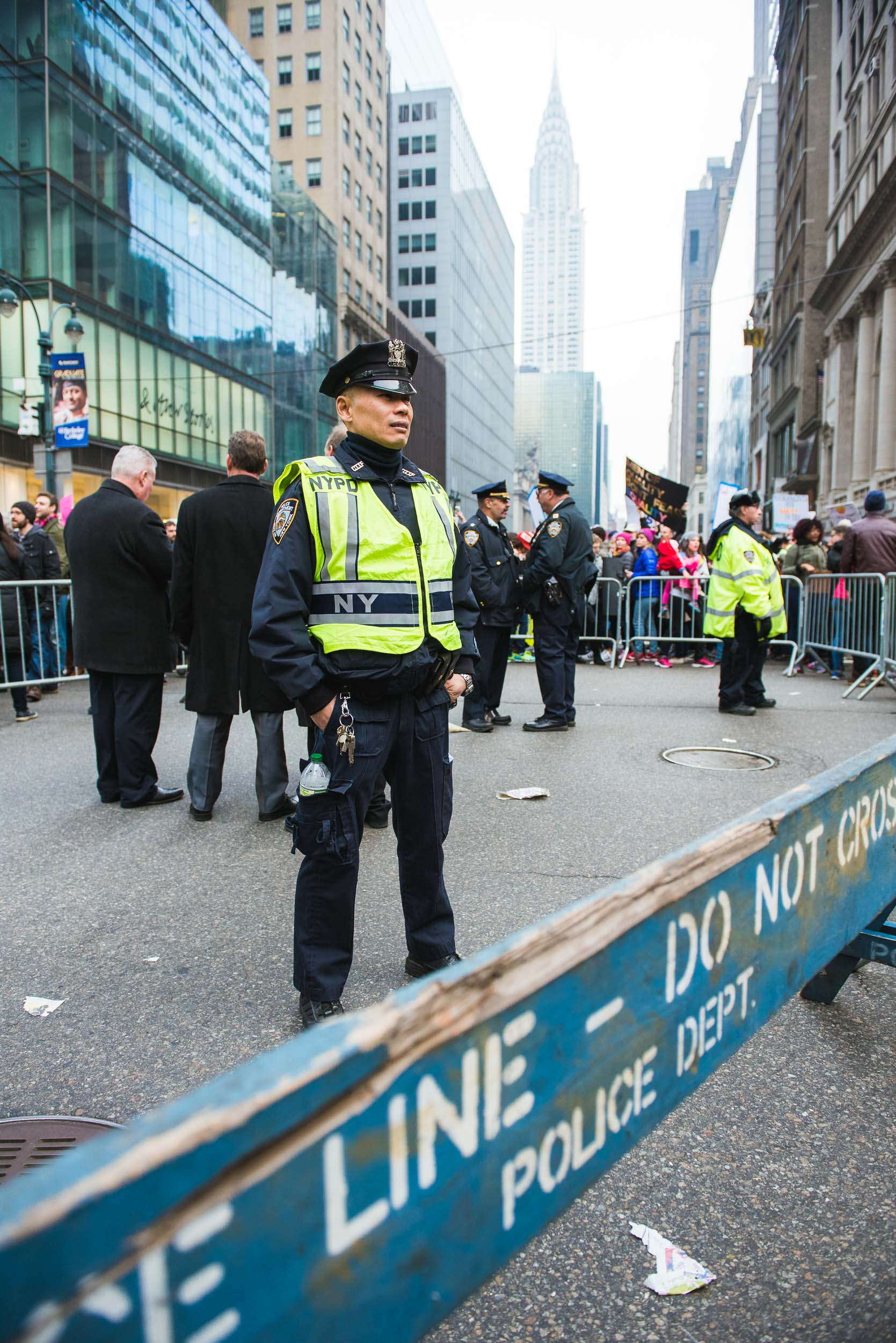20170121 - NYC Women's March-9.jpg