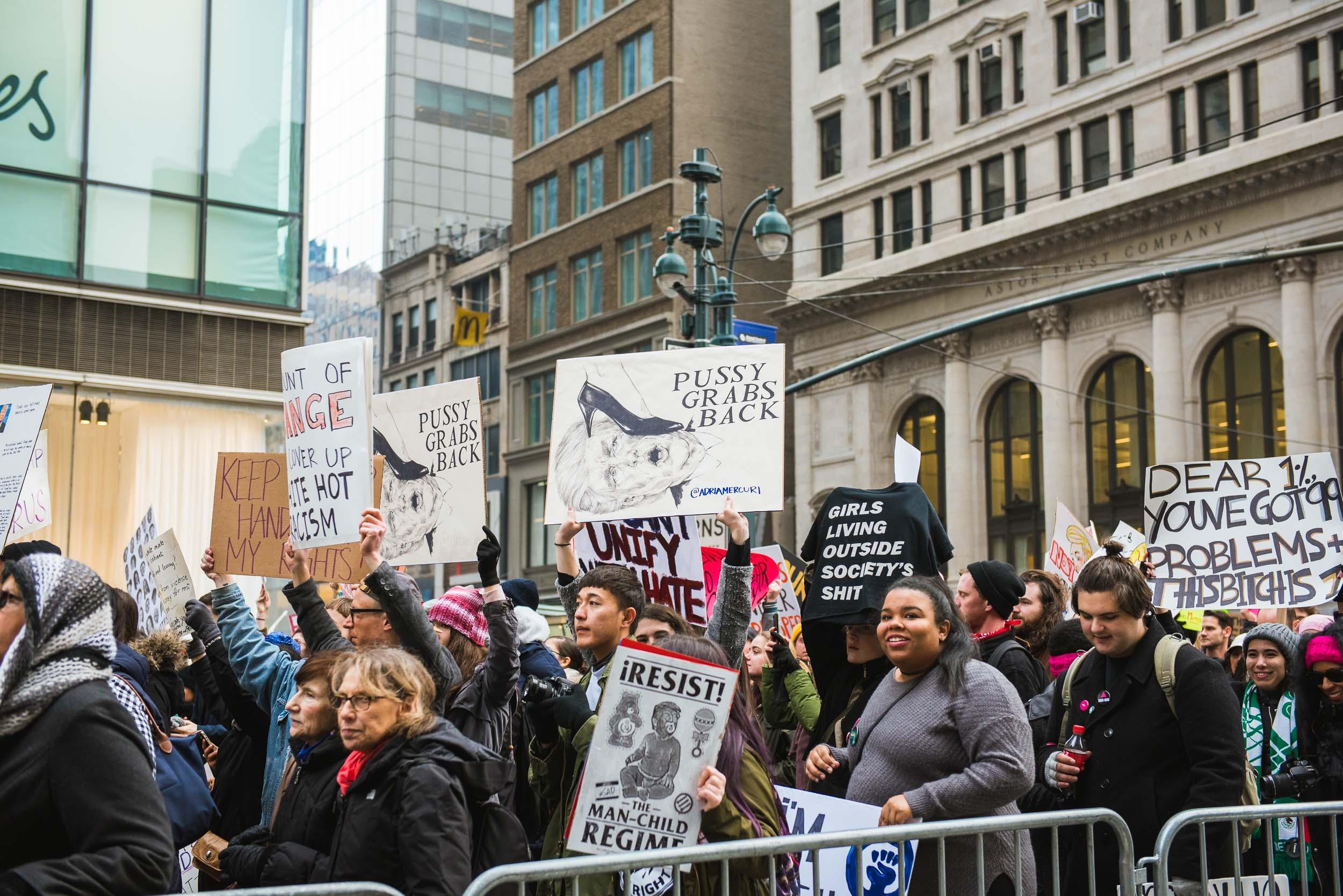 20170121 - NYC Women's March-11.jpg