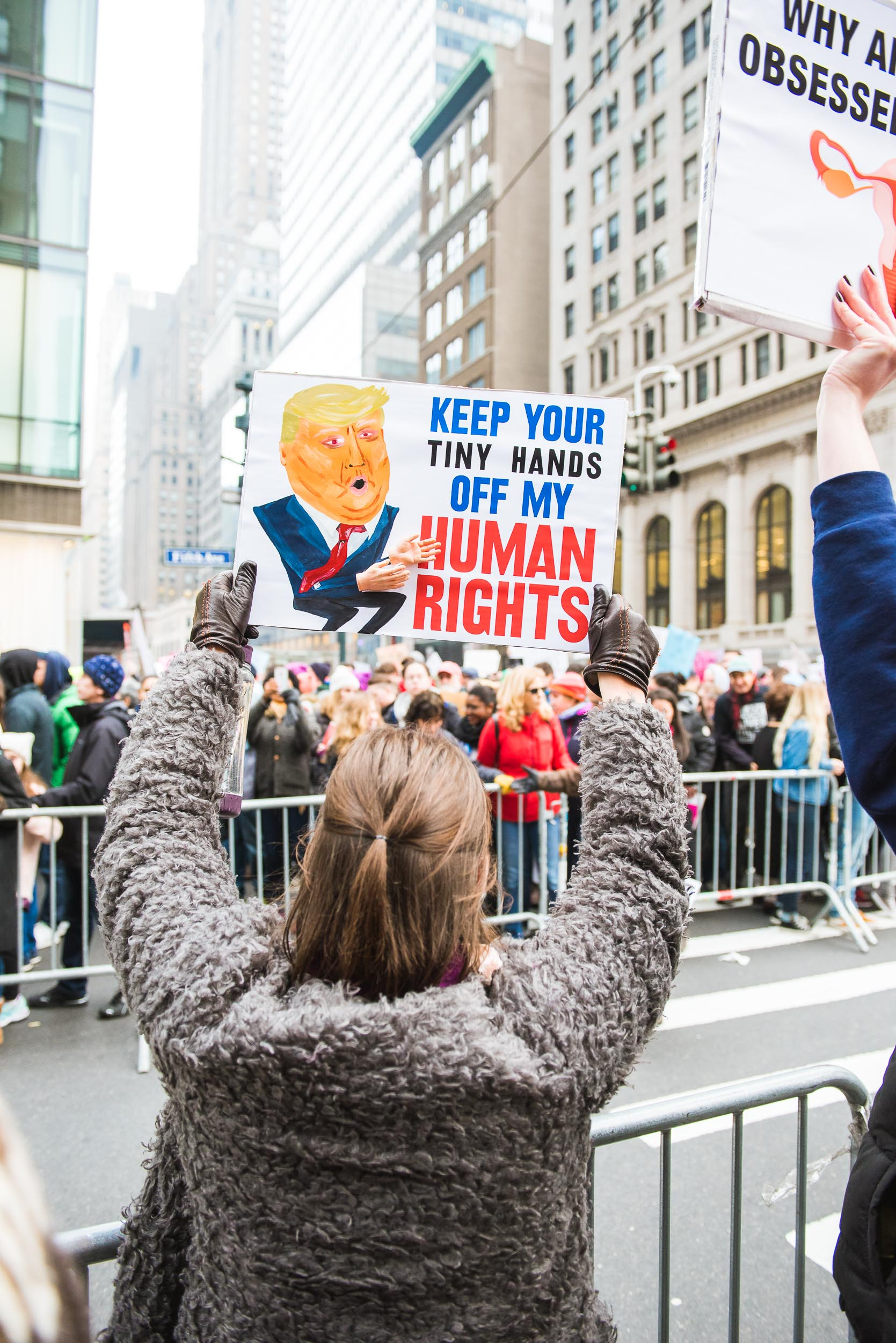 20170121 - NYC Women's March-15.jpg