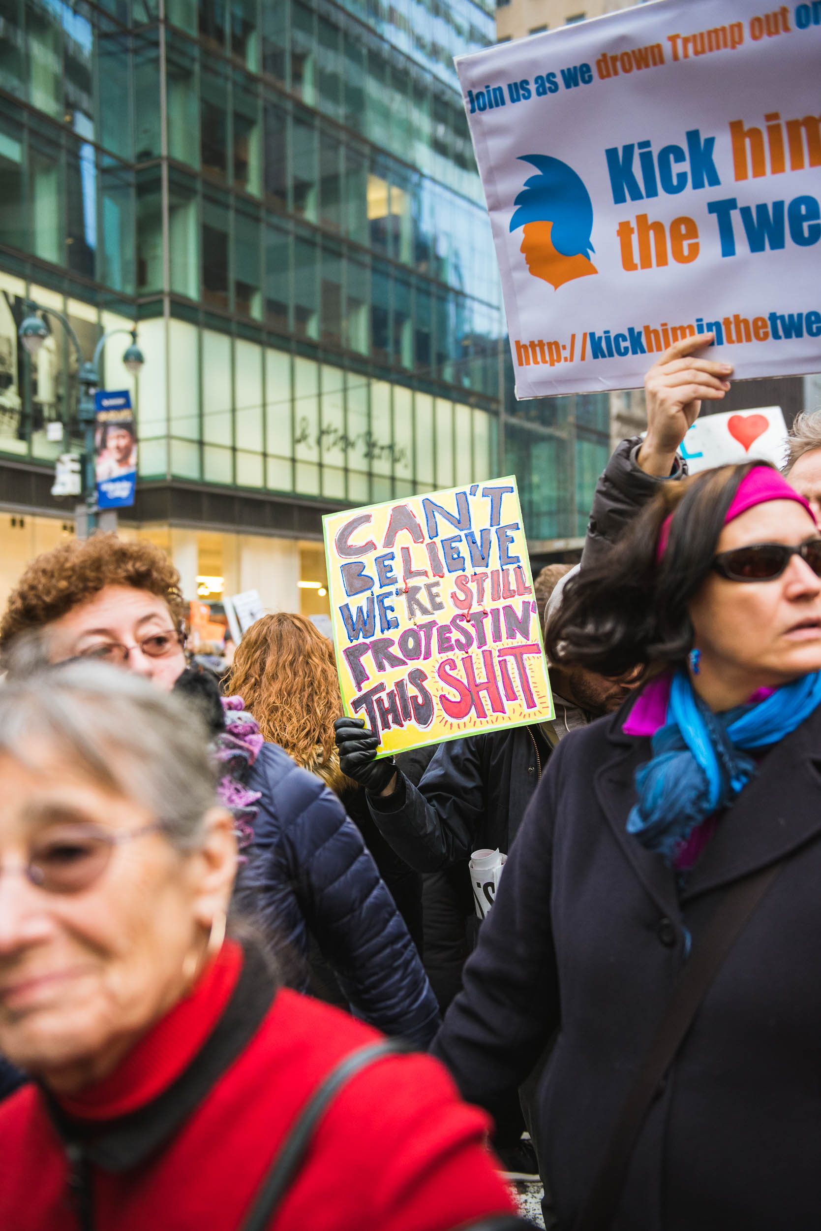 20170121 - NYC Women's March-18.jpg