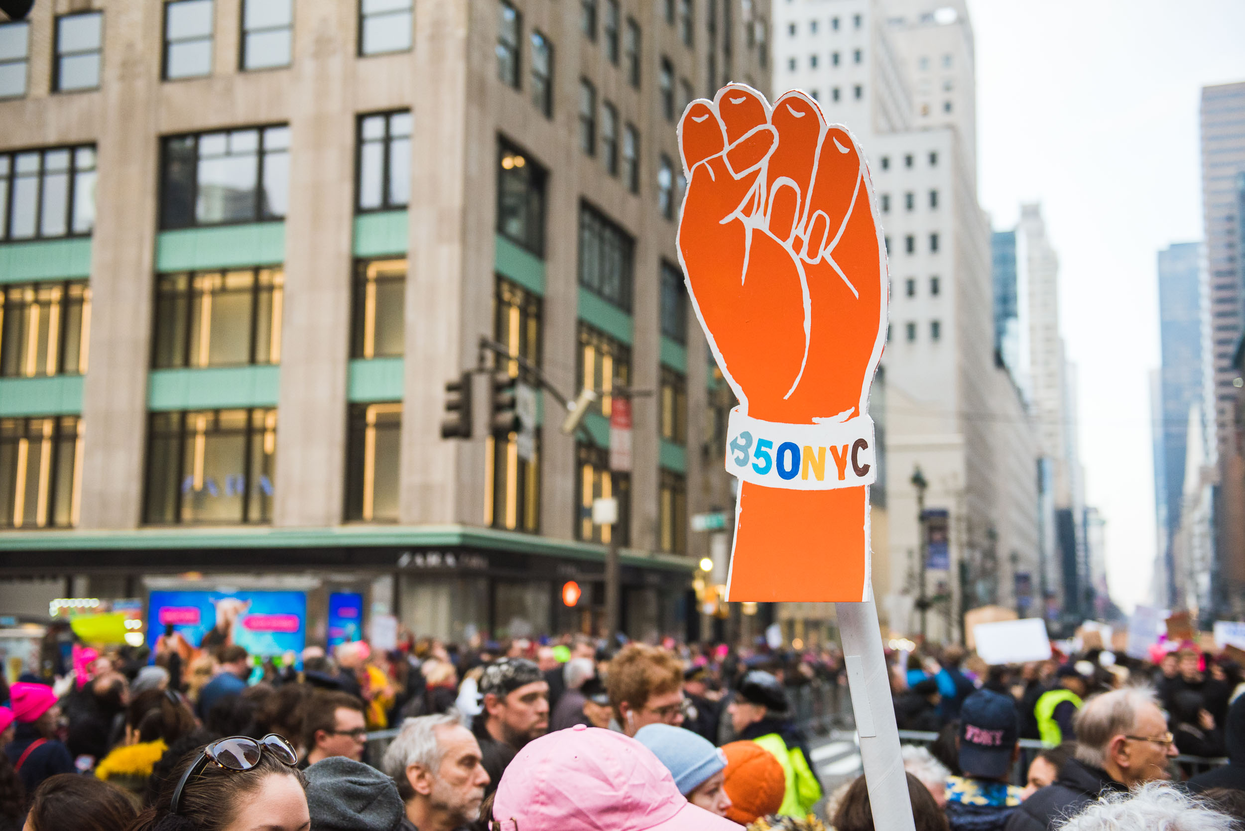 20170121 - NYC Women's March-22.jpg