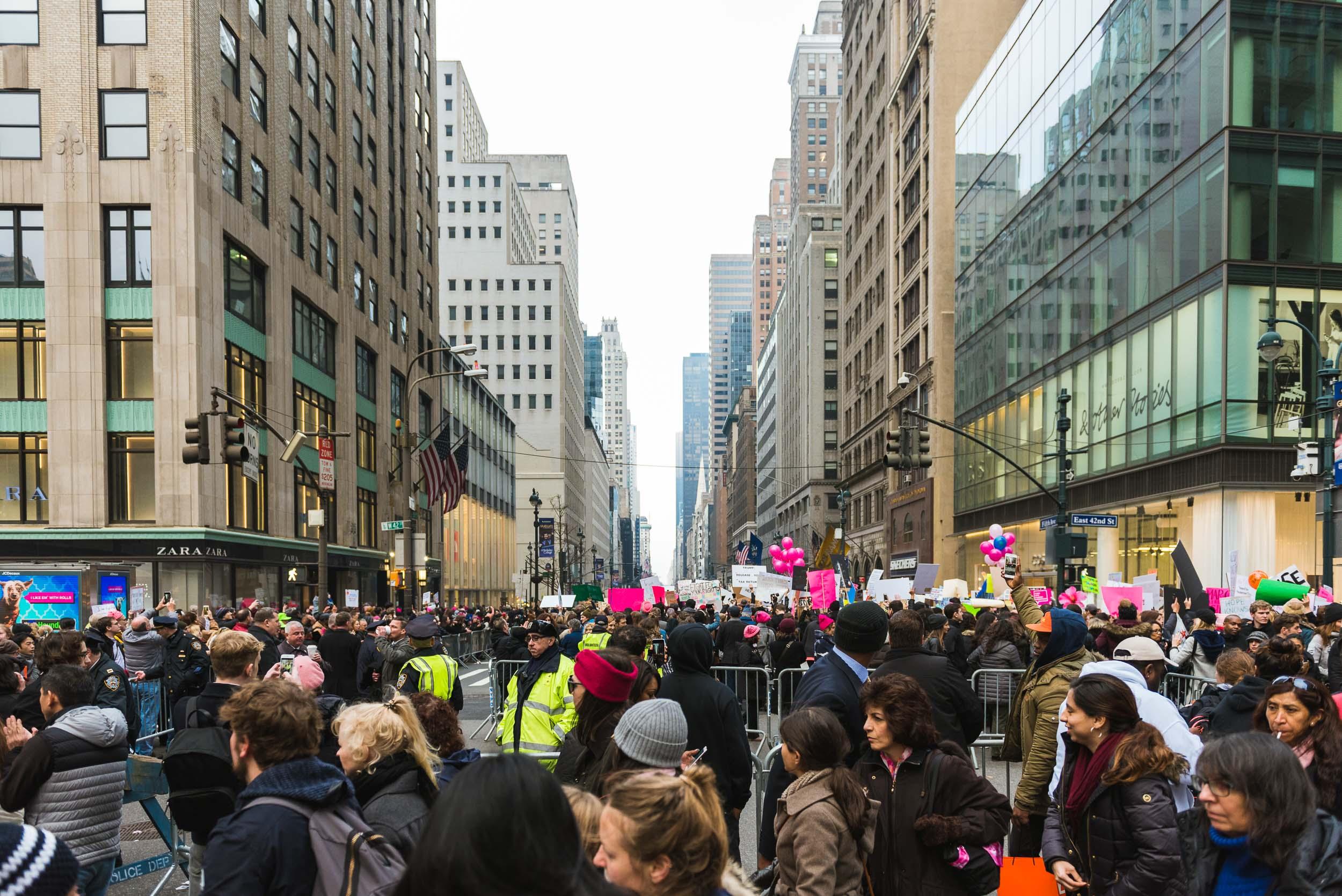 20170121 - NYC Women's March-23.jpg