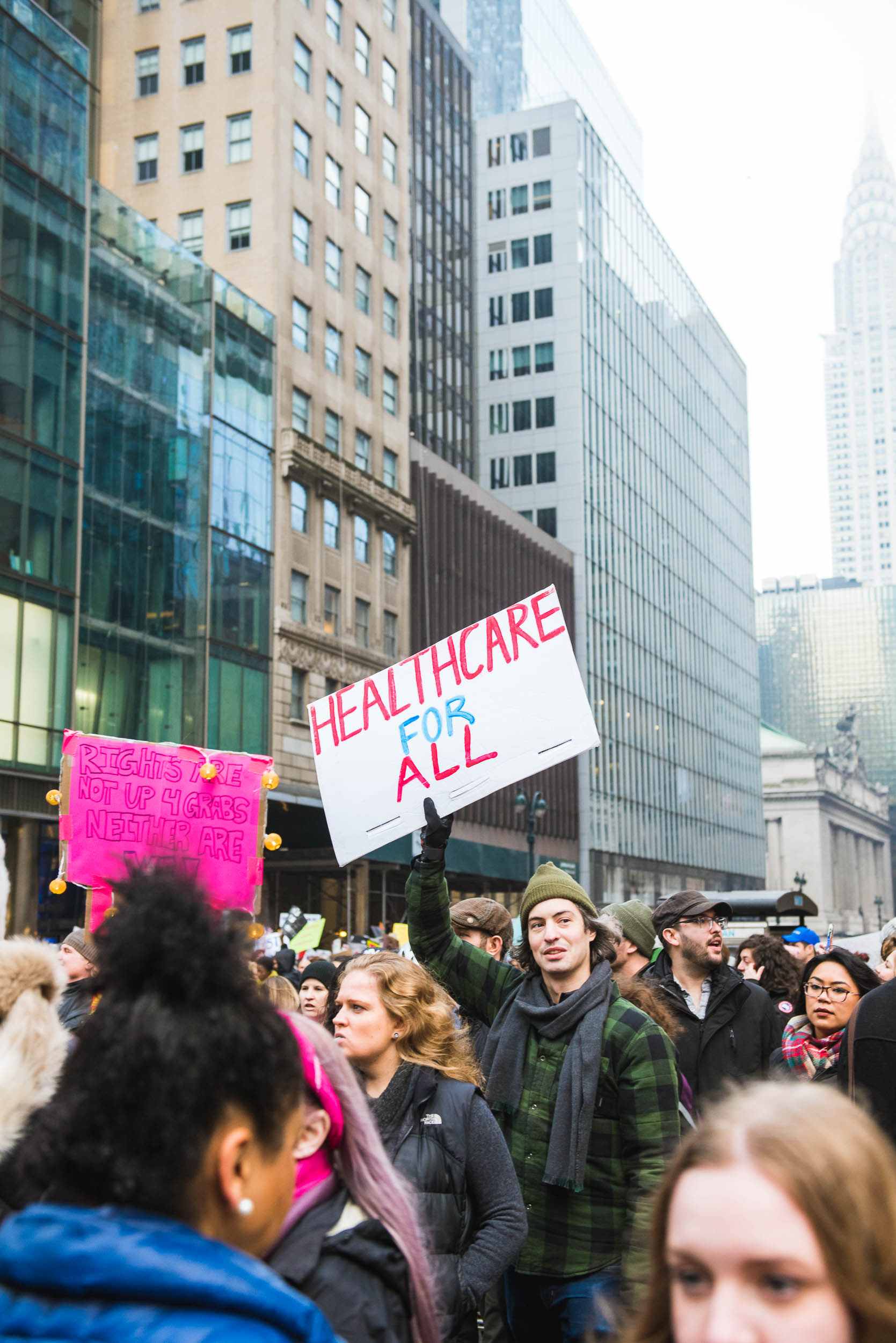 20170121 - NYC Women's March-26.jpg