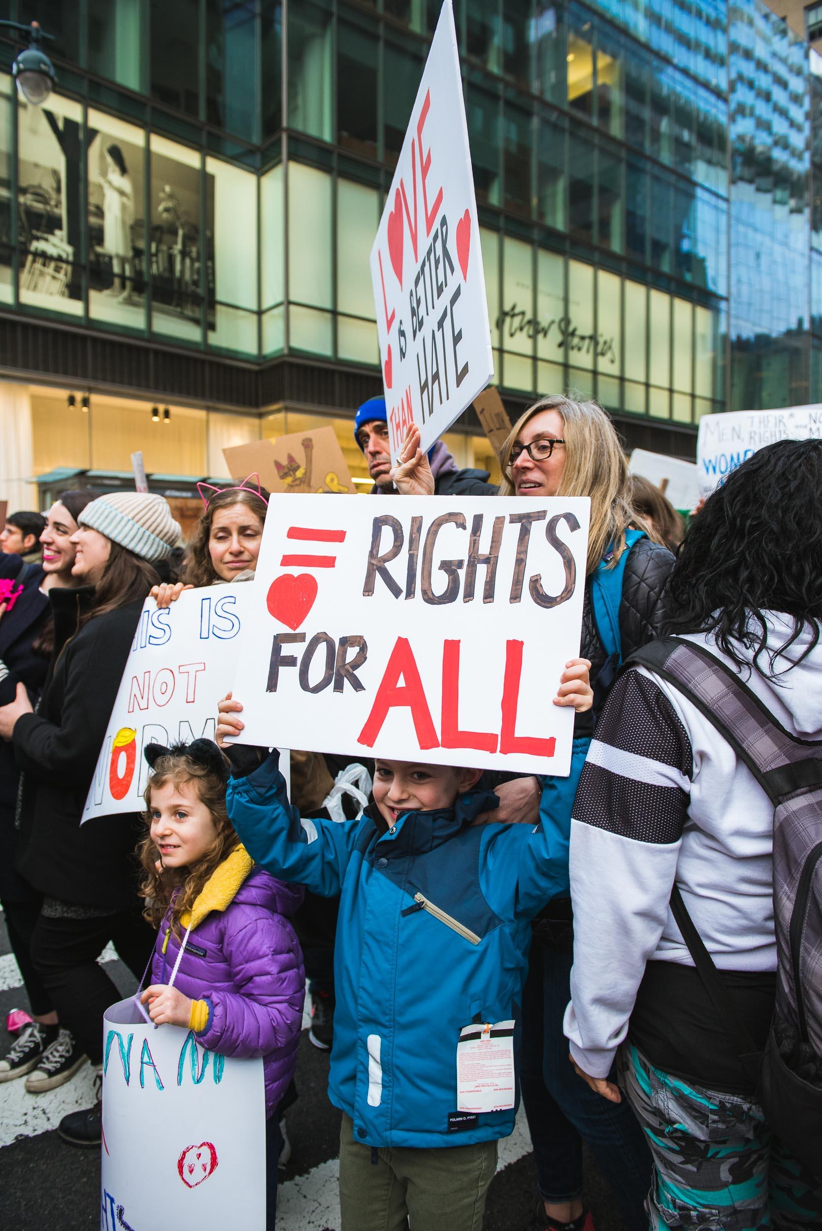 20170121 - NYC Women's March-28.jpg