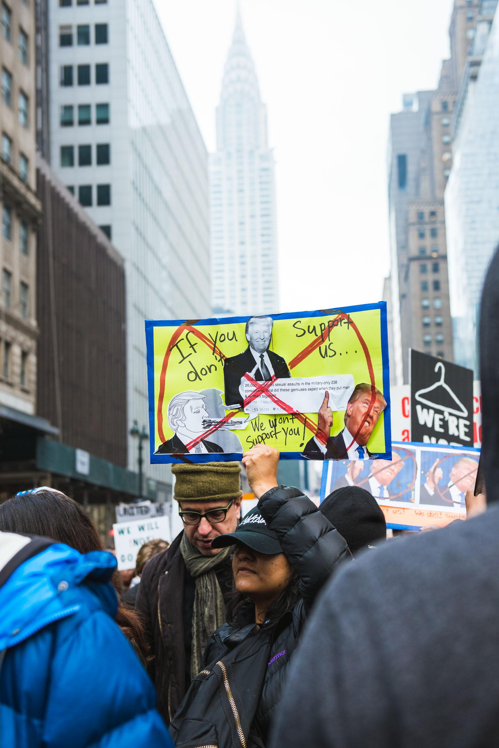 20170121 - NYC Women's March-31.jpg