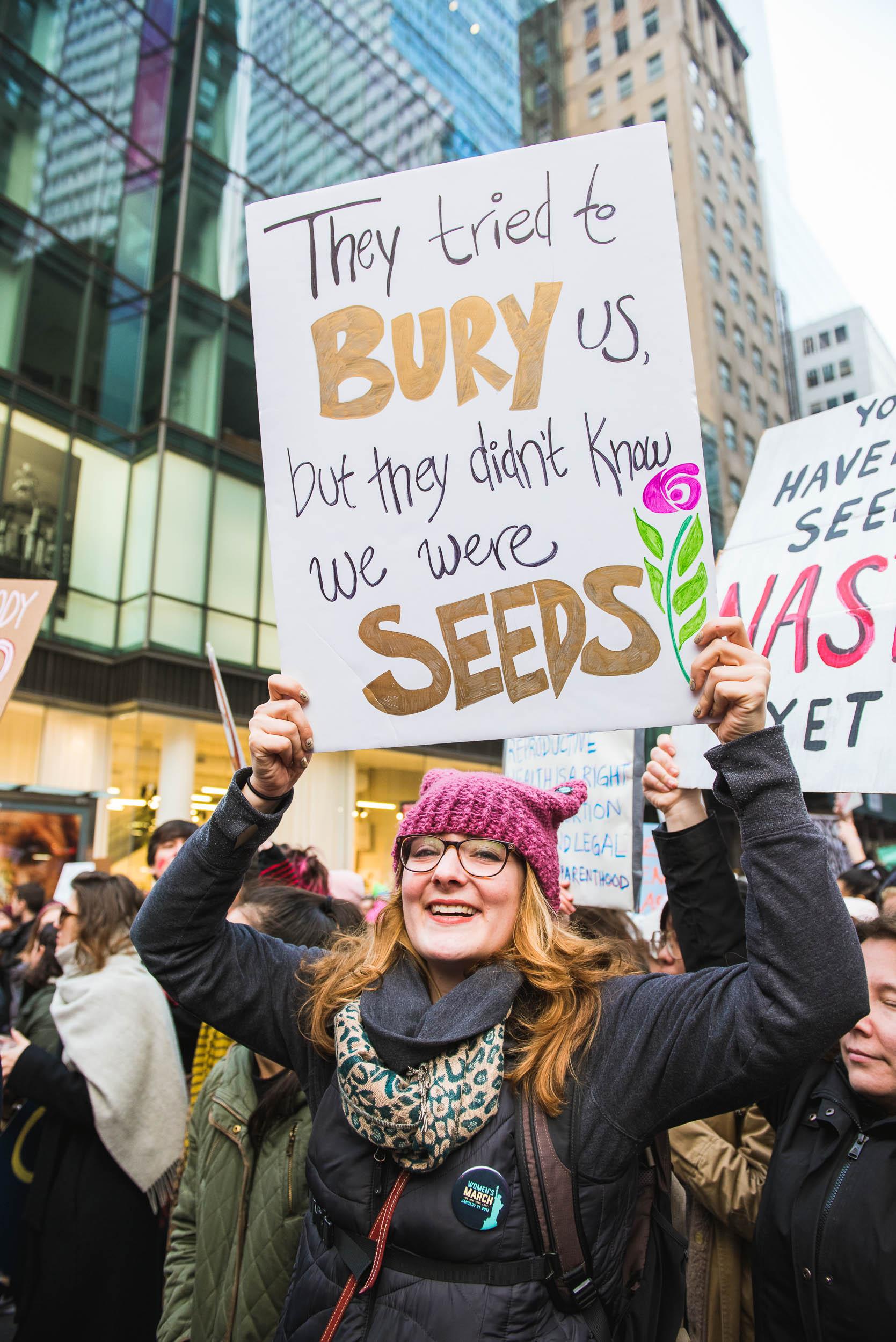 20170121 - NYC Women's March-36.jpg
