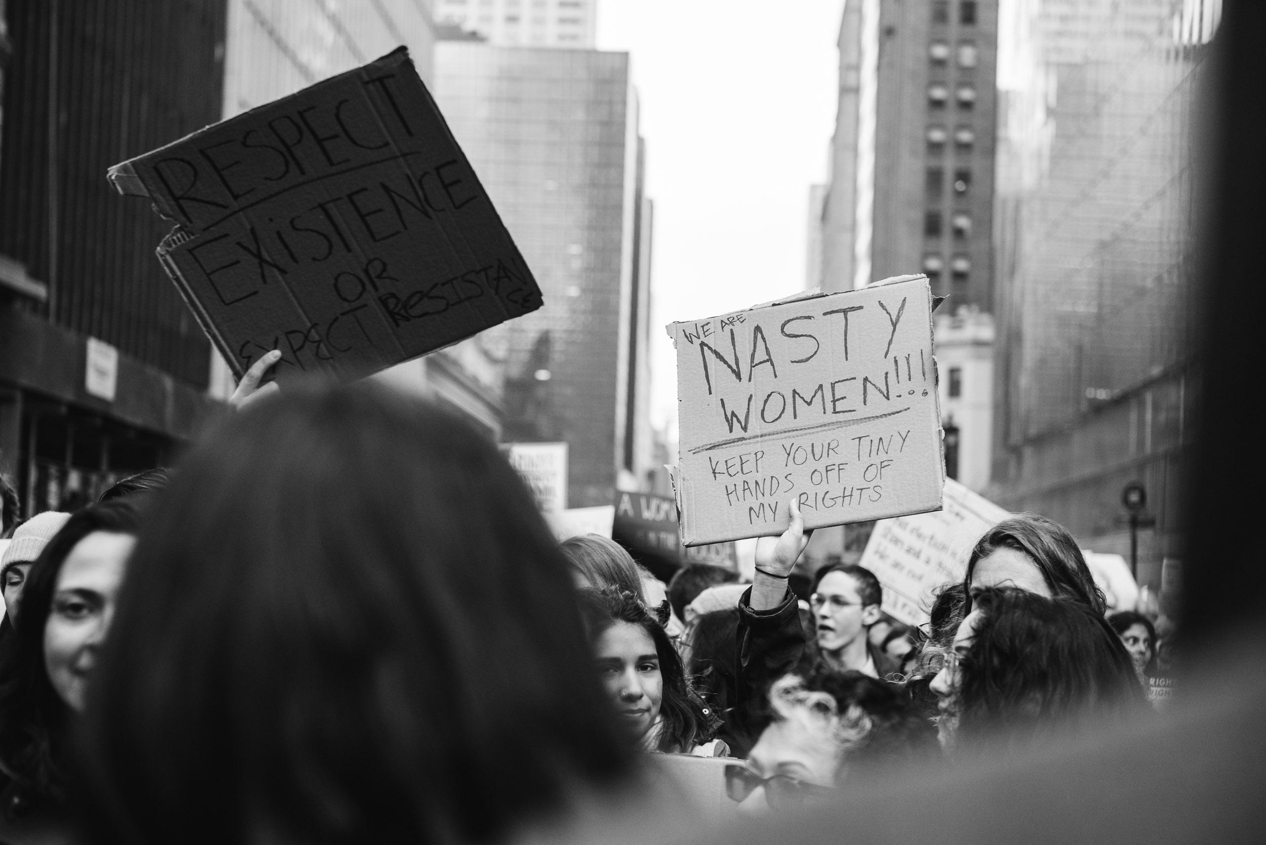 20170121 - NYC Women's March-37.jpg