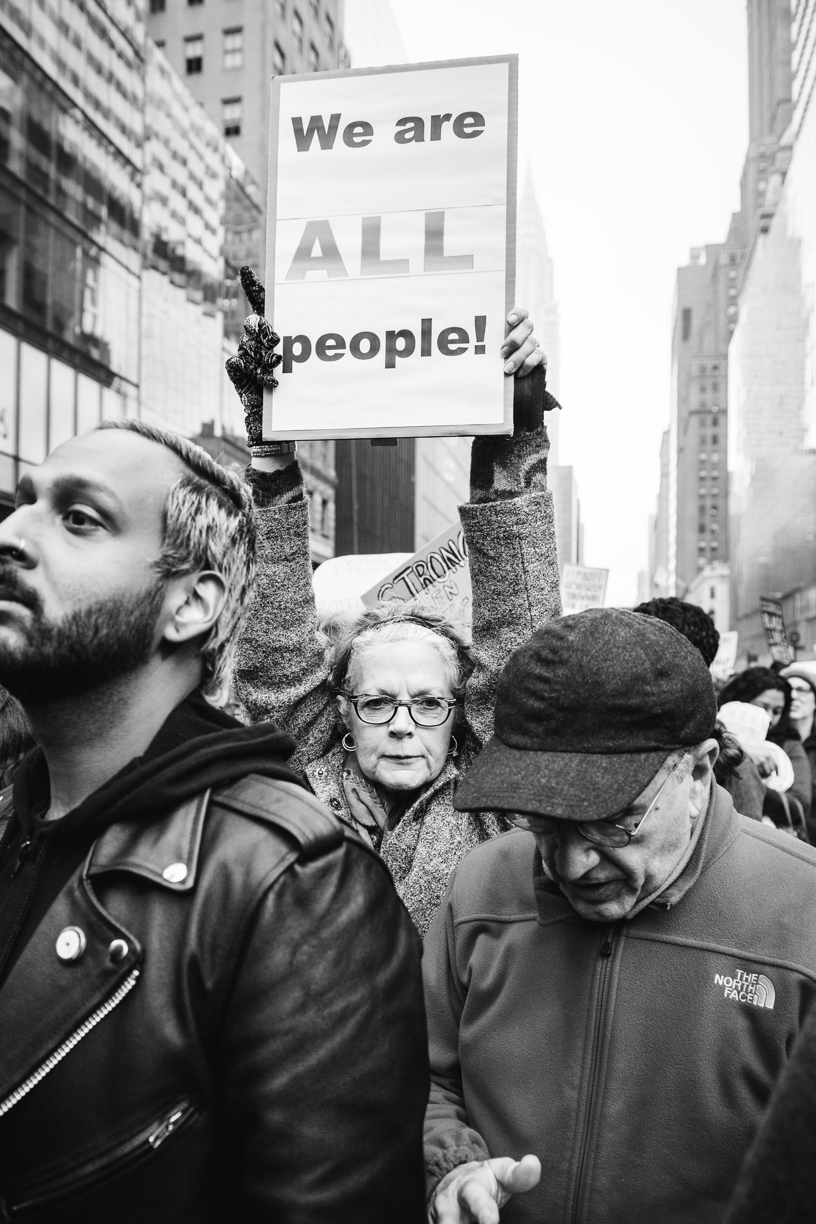 20170121 - NYC Women's March-38.jpg