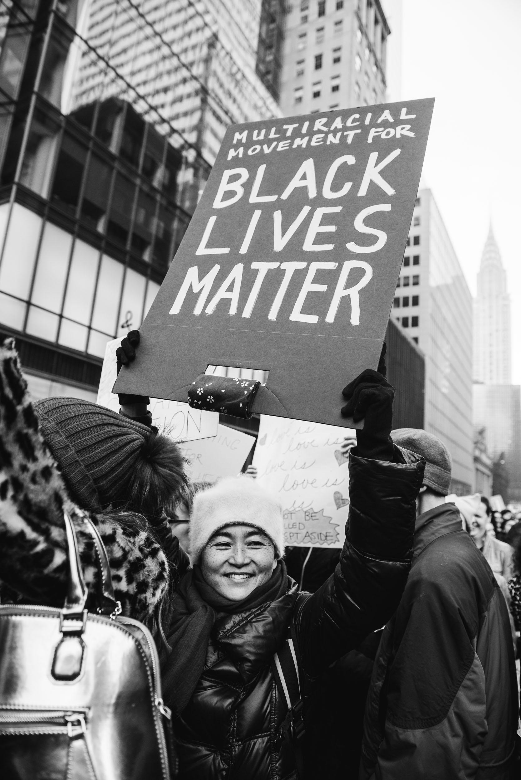 20170121 - NYC Women's March-39.jpg