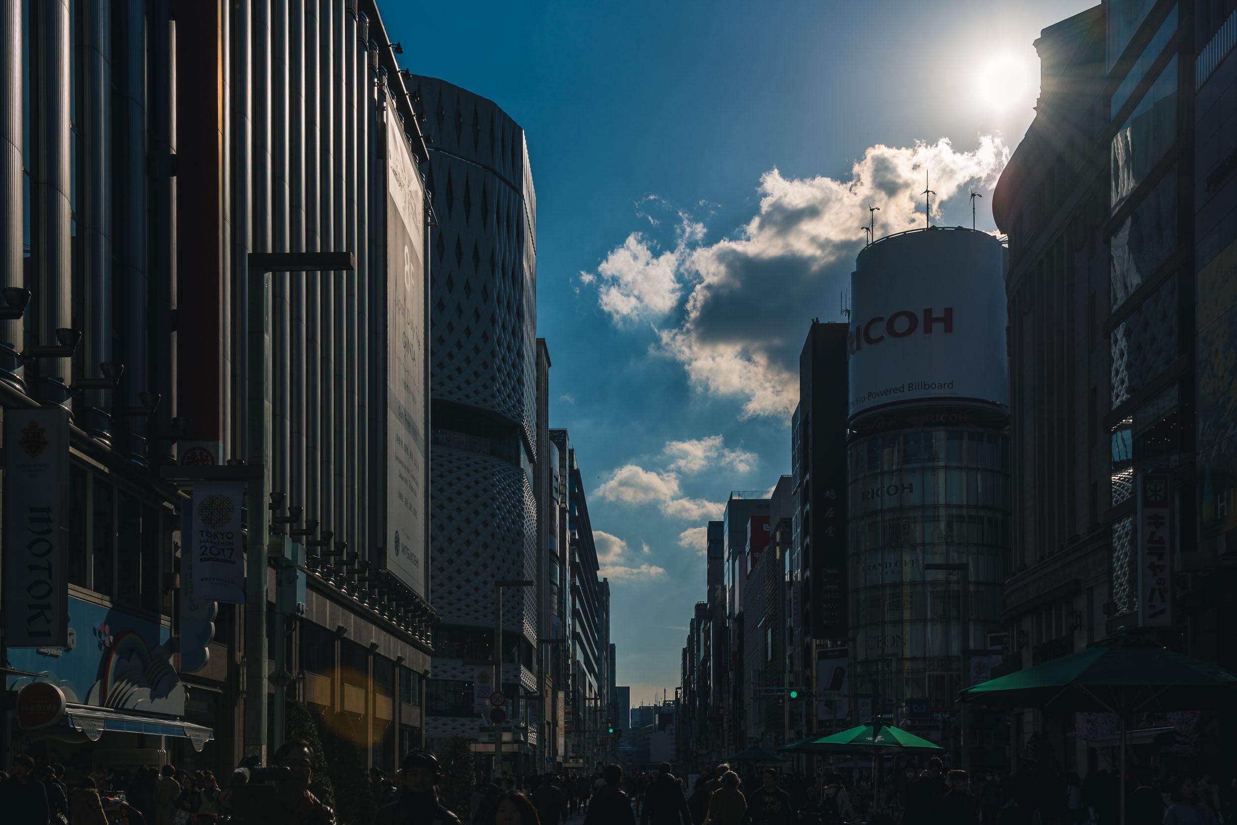 Japan Trip Part 2 Tokyo-134.jpg