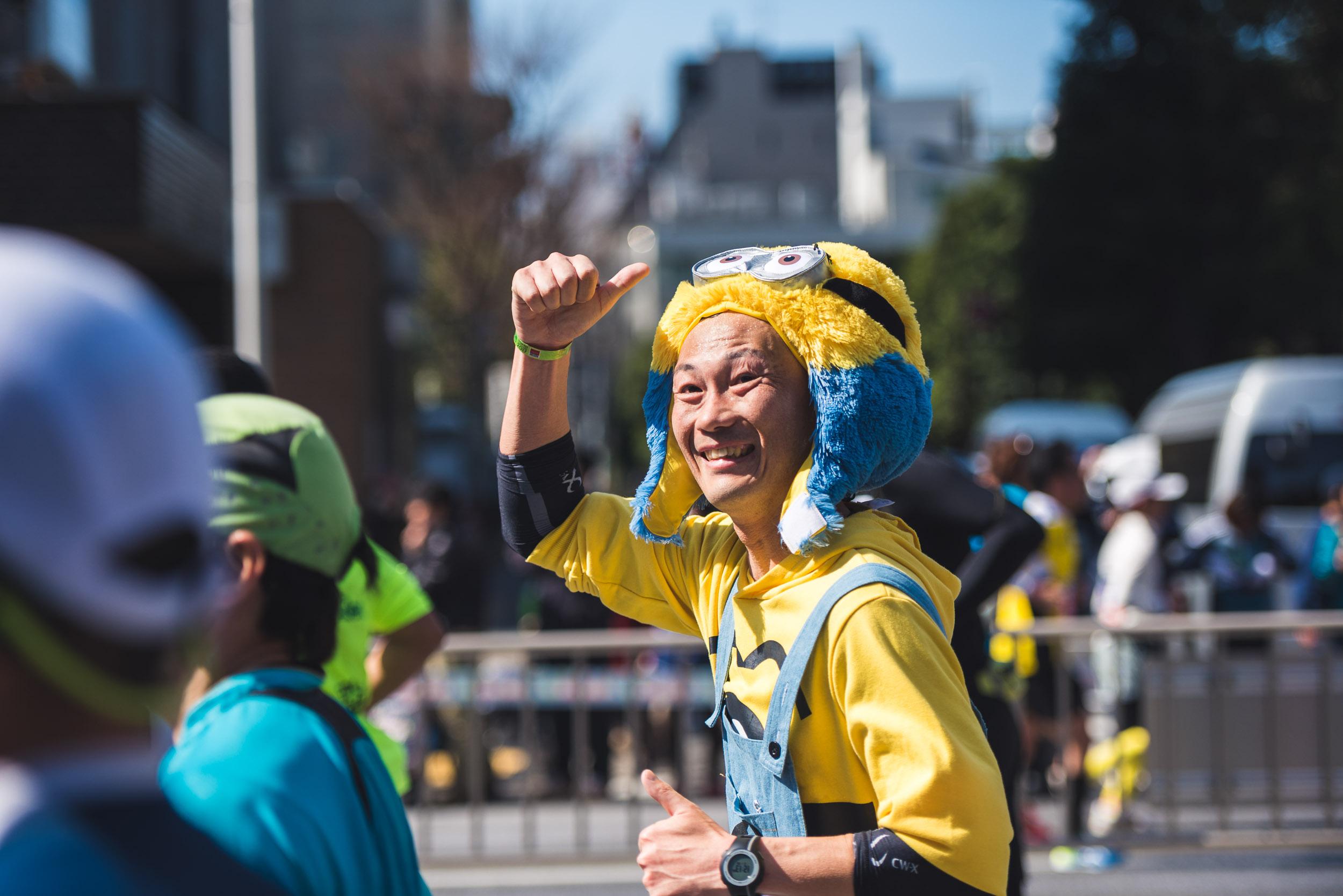 Japan Trip Part 2 Tokyo-165.jpg