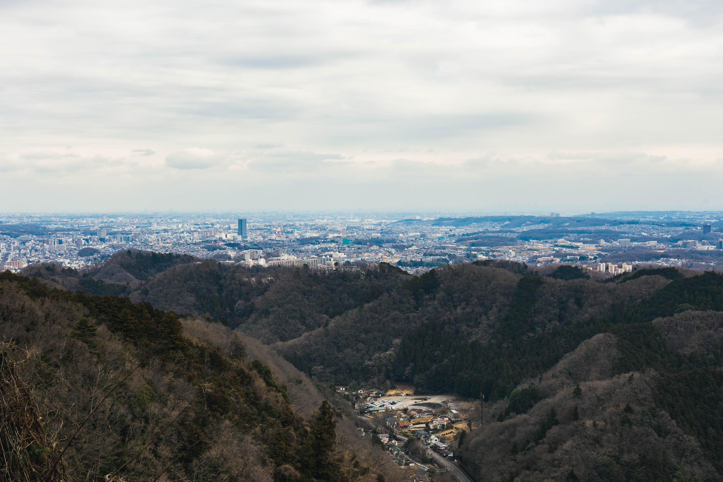 Japan Trip Part 2 Tokyo-212.jpg