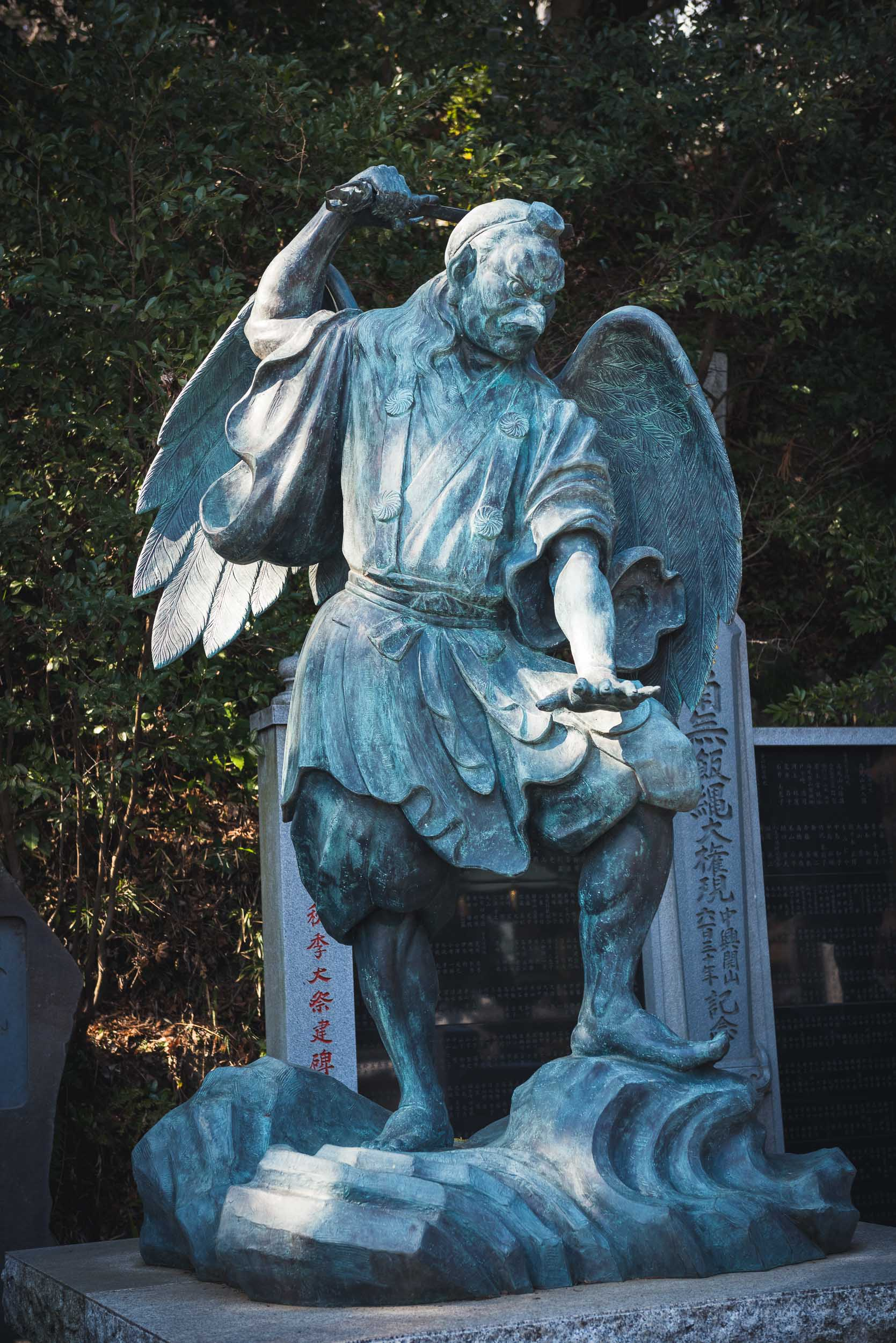 Japan Trip Part 2 Tokyo-220.jpg