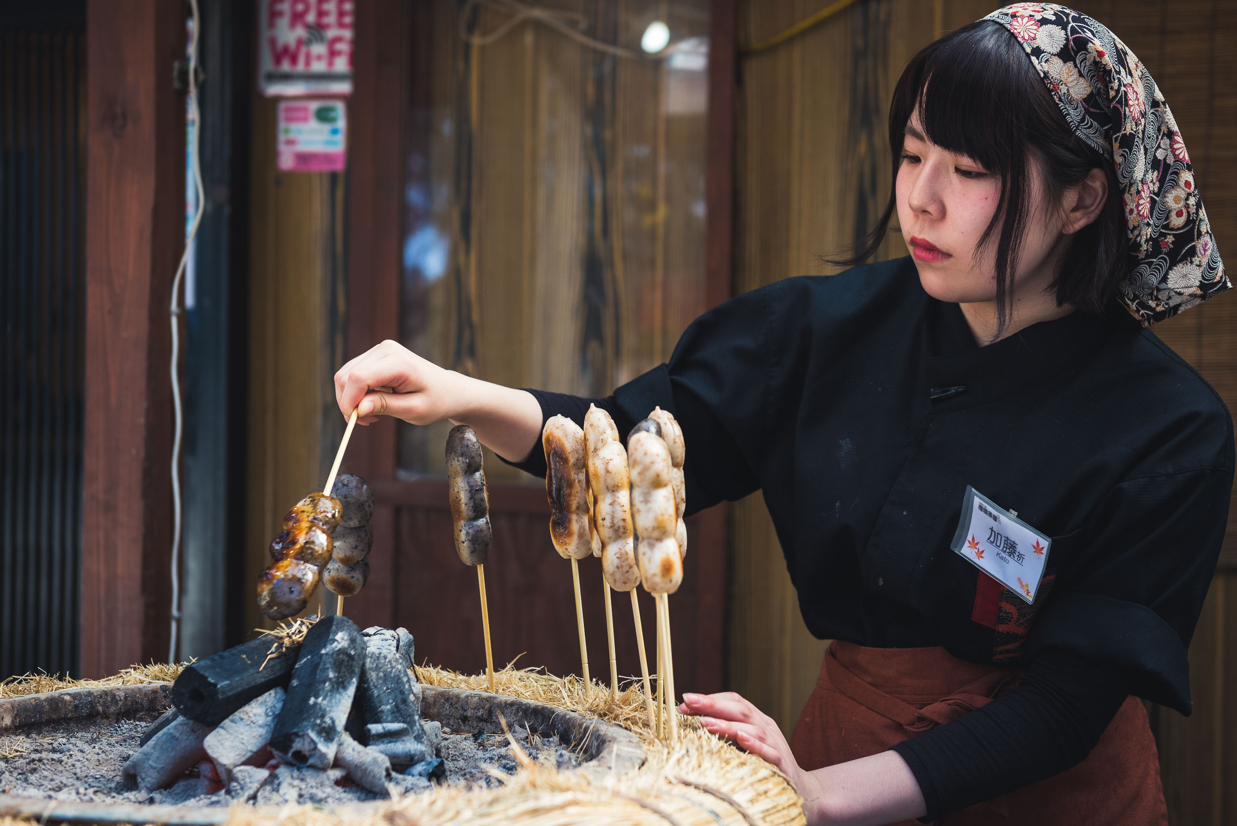 Japan Trip Part 2 Tokyo-222.jpg