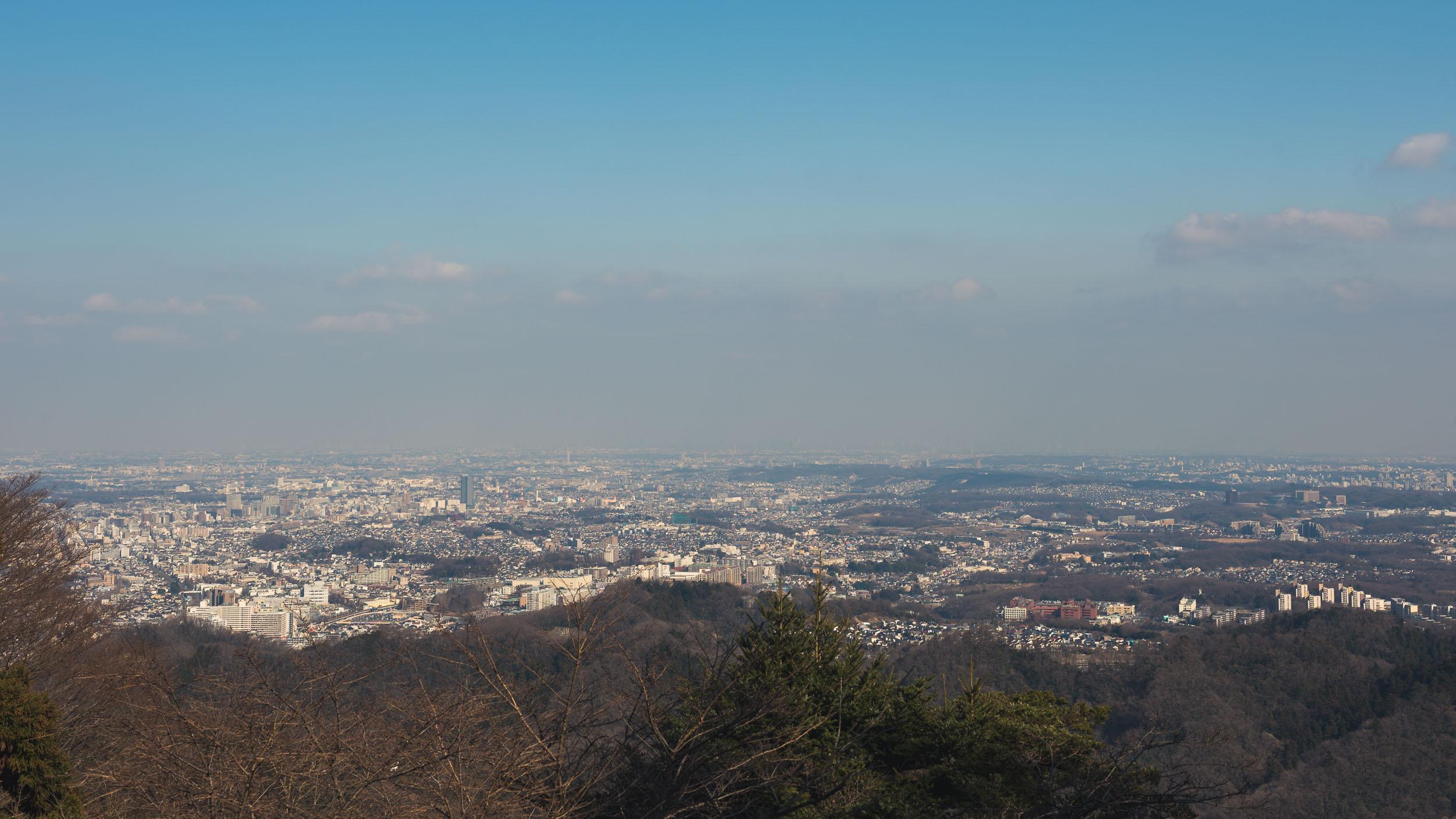 Japan Trip Part 2 Tokyo-226.jpg