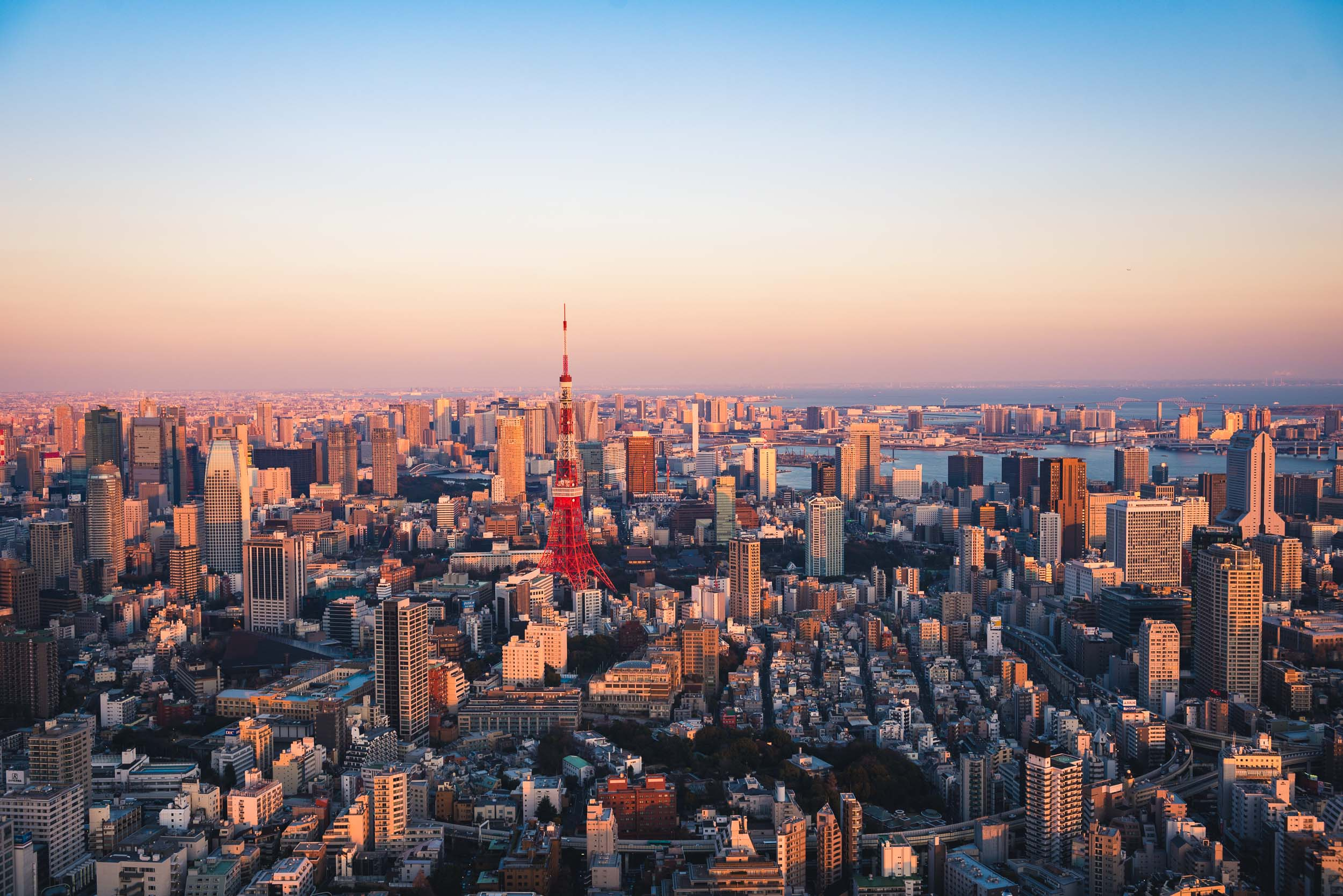 Japan Trip Part 2 Tokyo-230.jpg