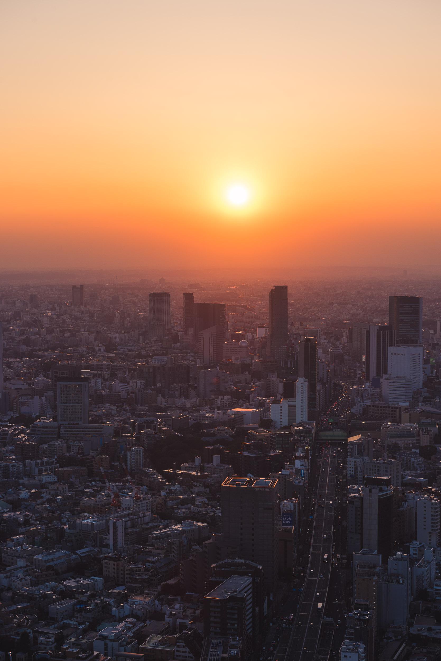 Japan Trip Part 2 Tokyo-231.jpg