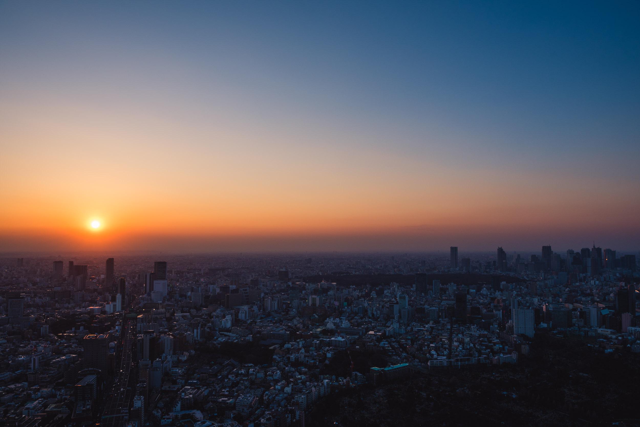 Japan Trip Part 2 Tokyo-233.jpg