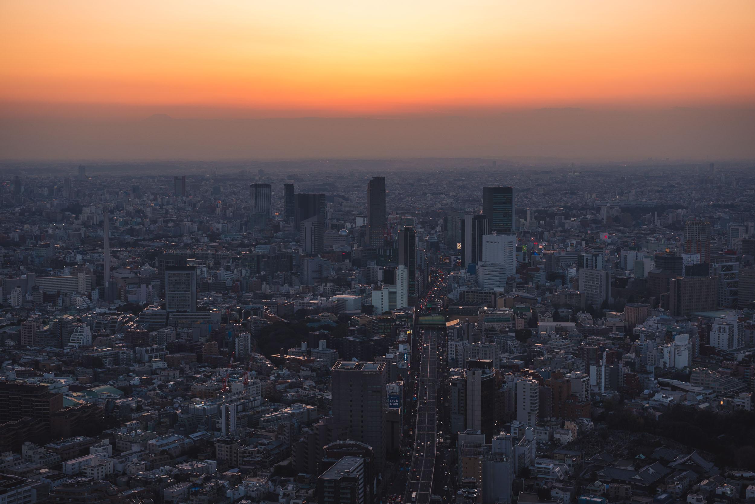 Japan Trip Part 2 Tokyo-235.jpg