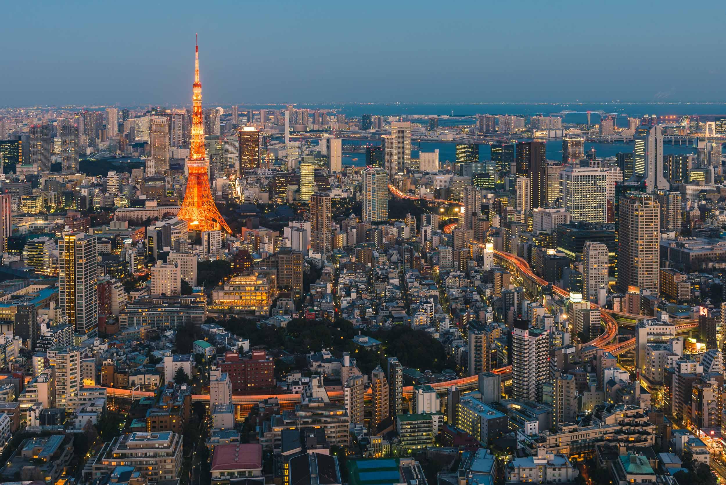 Japan Trip Part 2 Tokyo-236.jpg