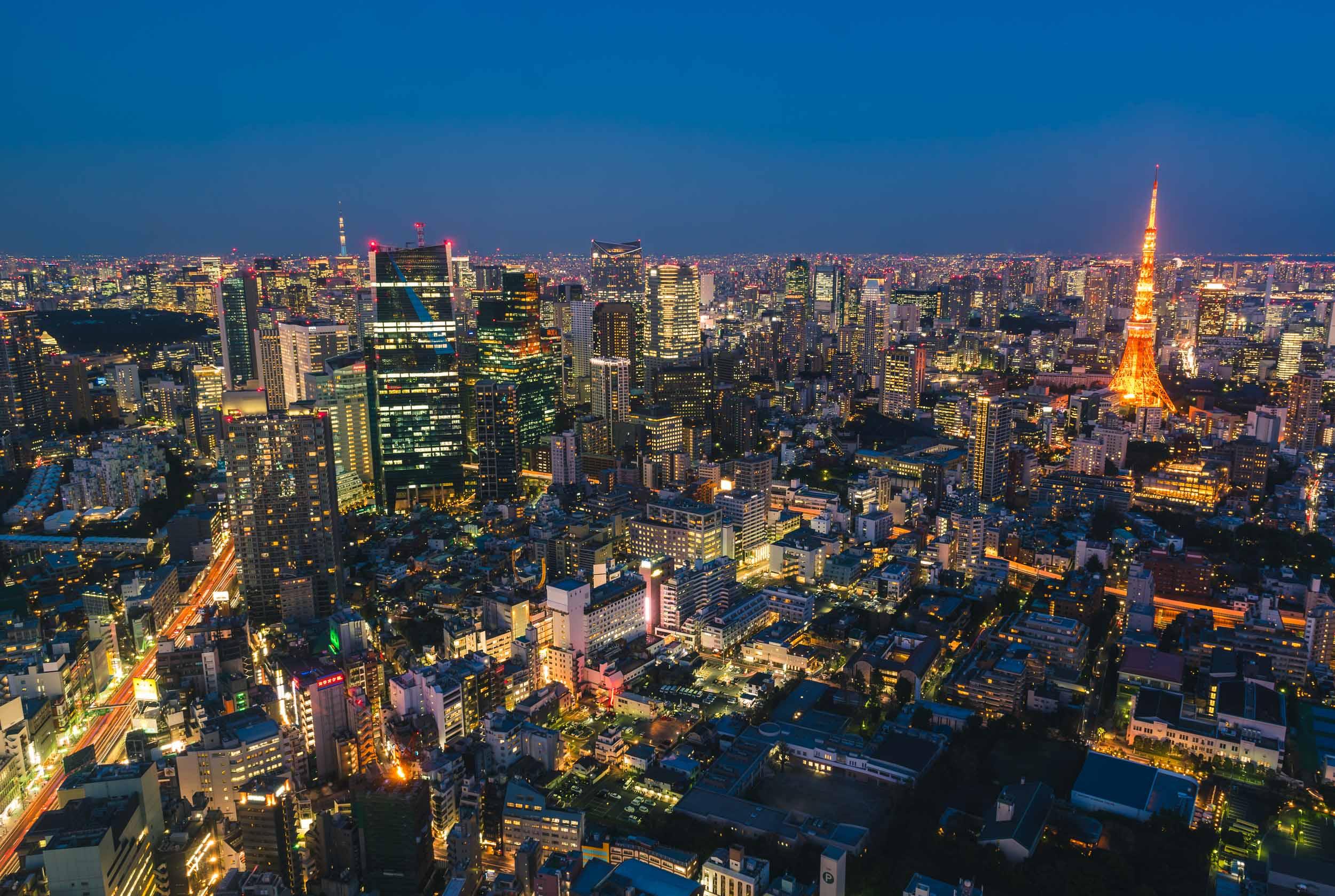 Japan Trip Part 2 Tokyo-237.jpg