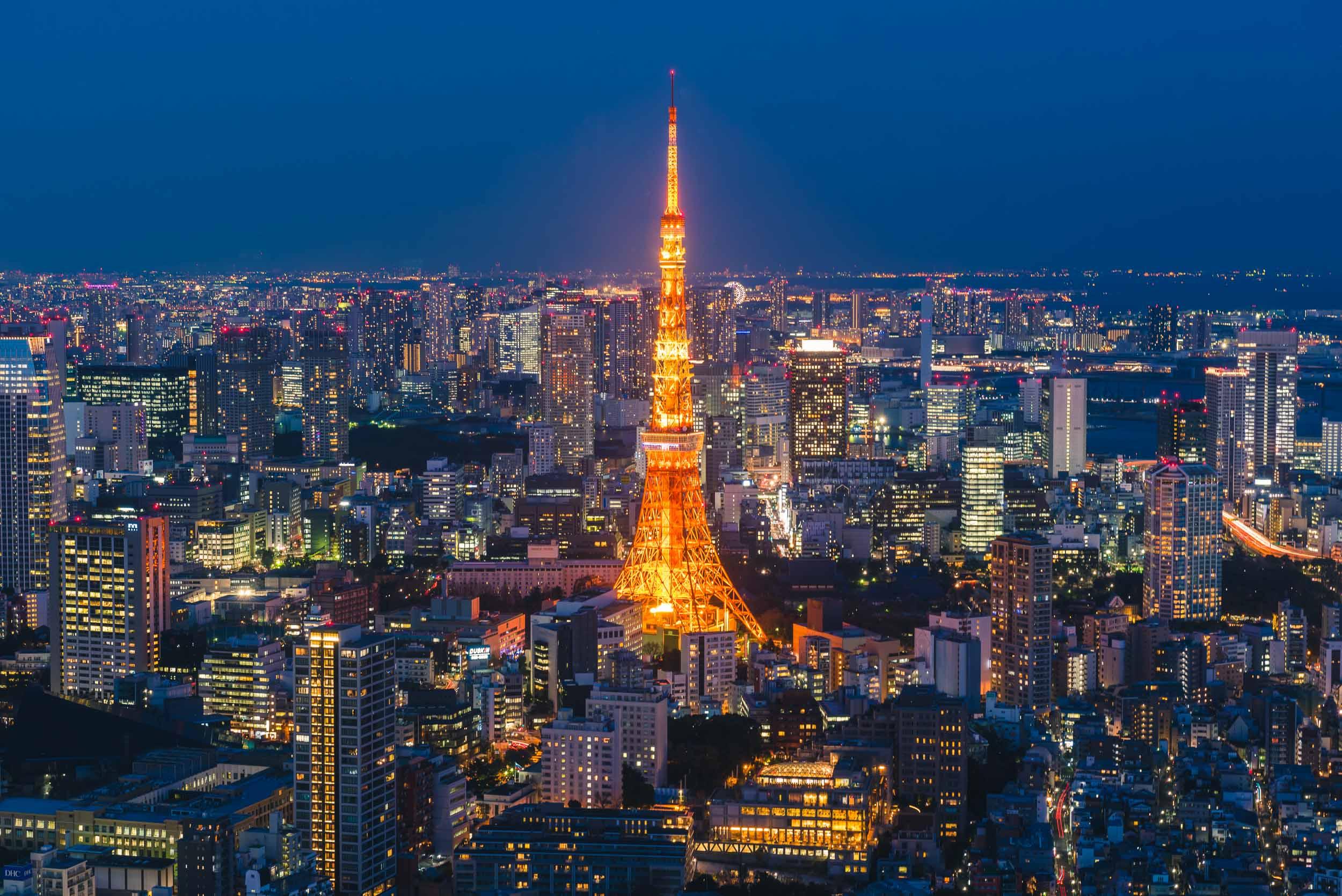 Japan Trip Part 2 Tokyo-238.jpg