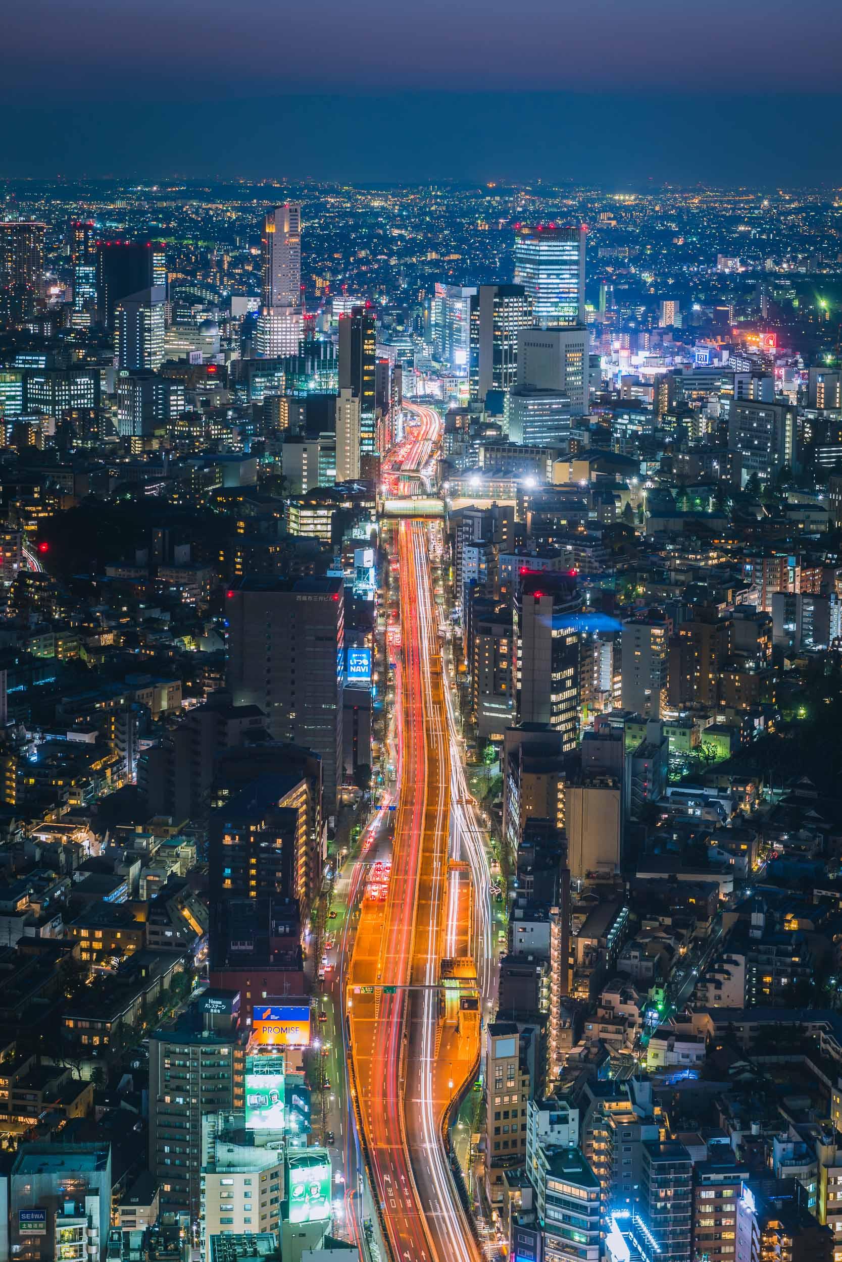 Japan Trip Part 2 Tokyo-241.jpg
