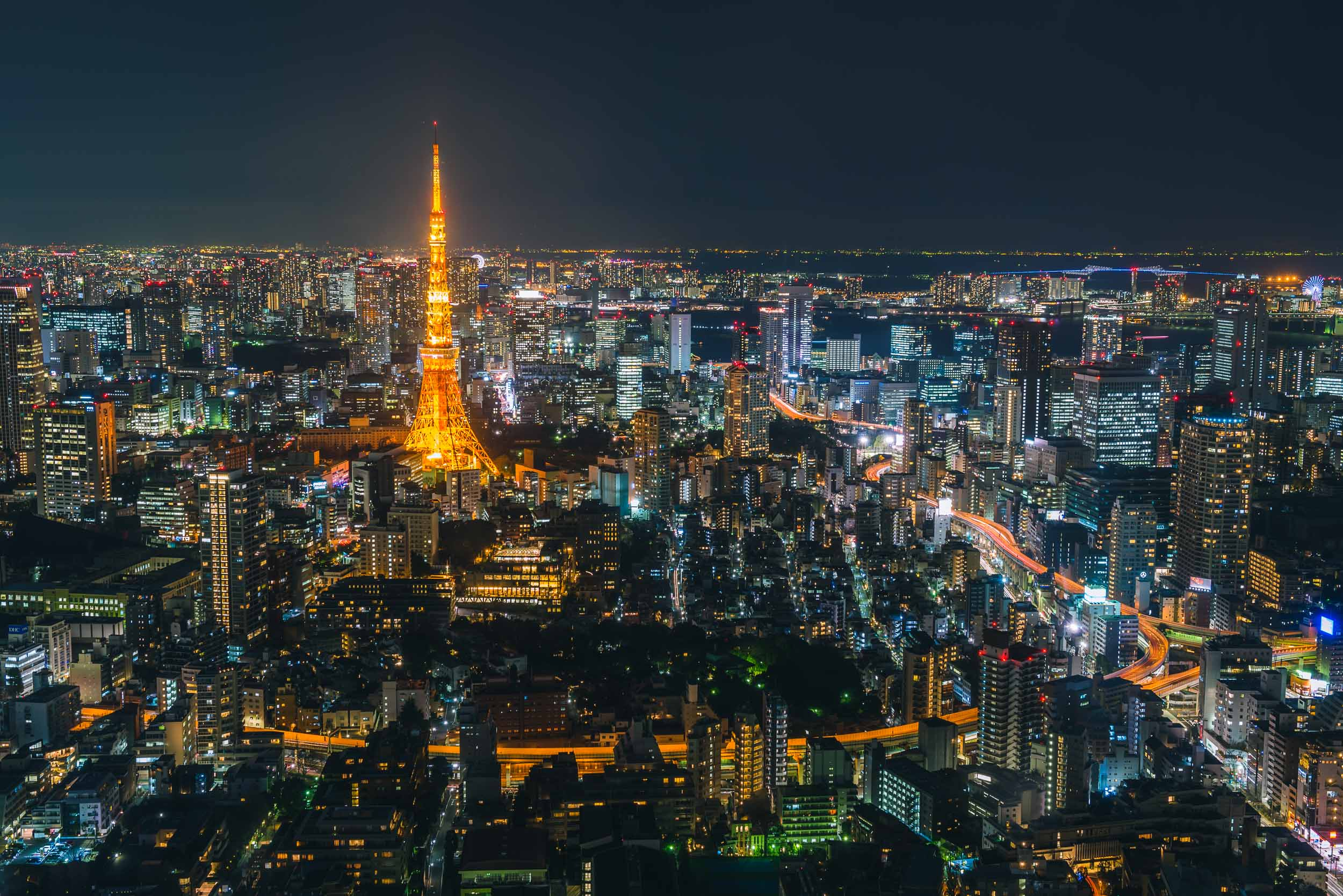 Japan Trip Part 2 Tokyo-242.jpg