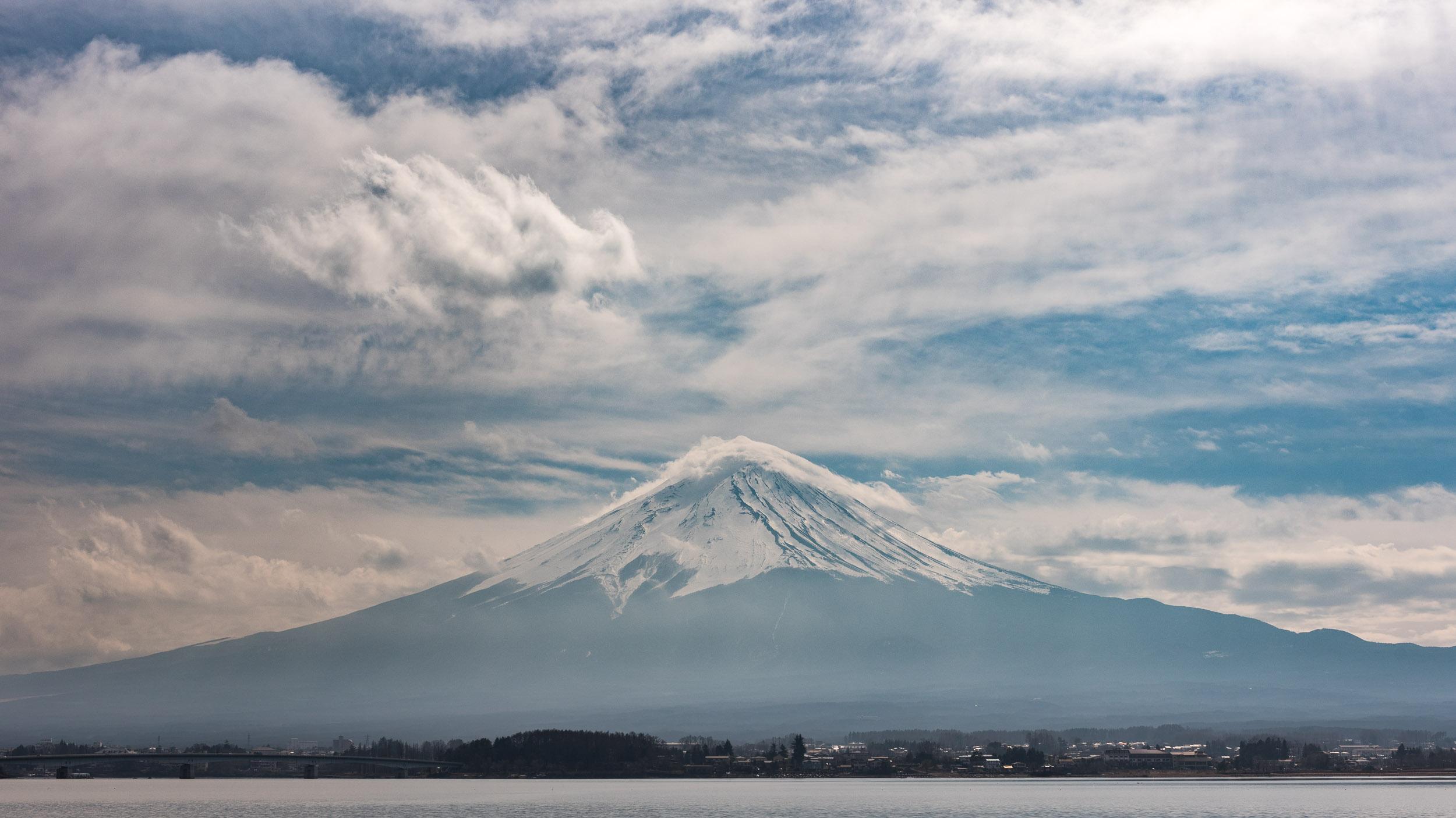 Japan Trip Part 2 Tokyo-246.jpg