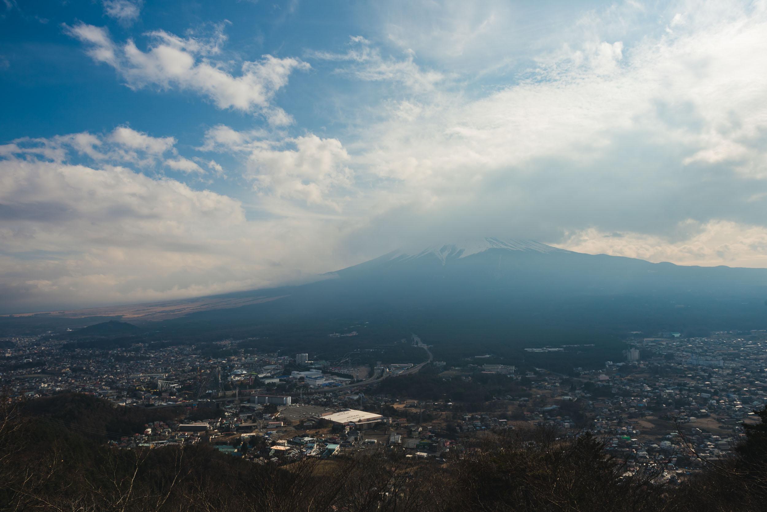 Japan Trip Part 2 Tokyo-253.jpg