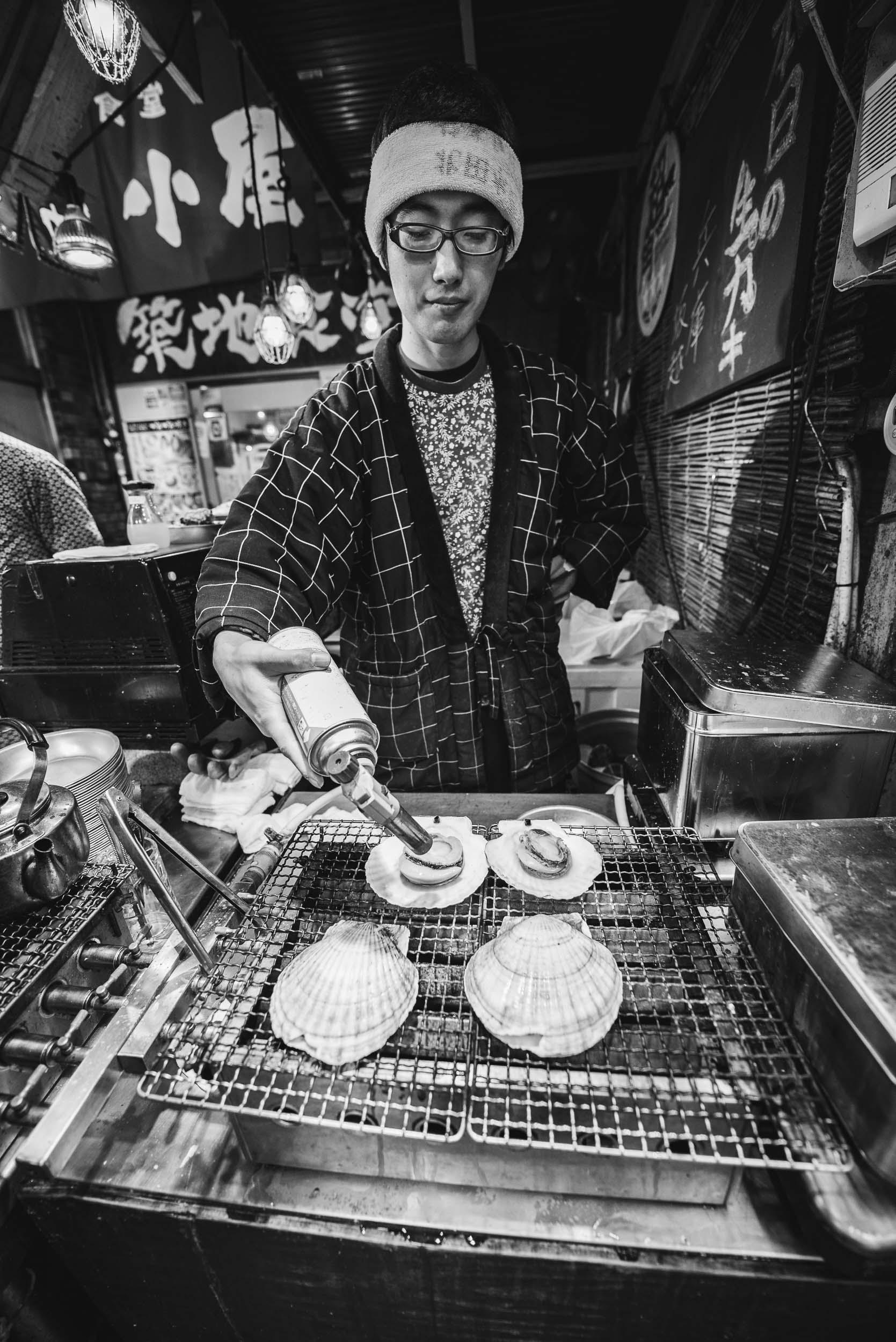 Japan Trip Part 2 Tokyo-266.jpg