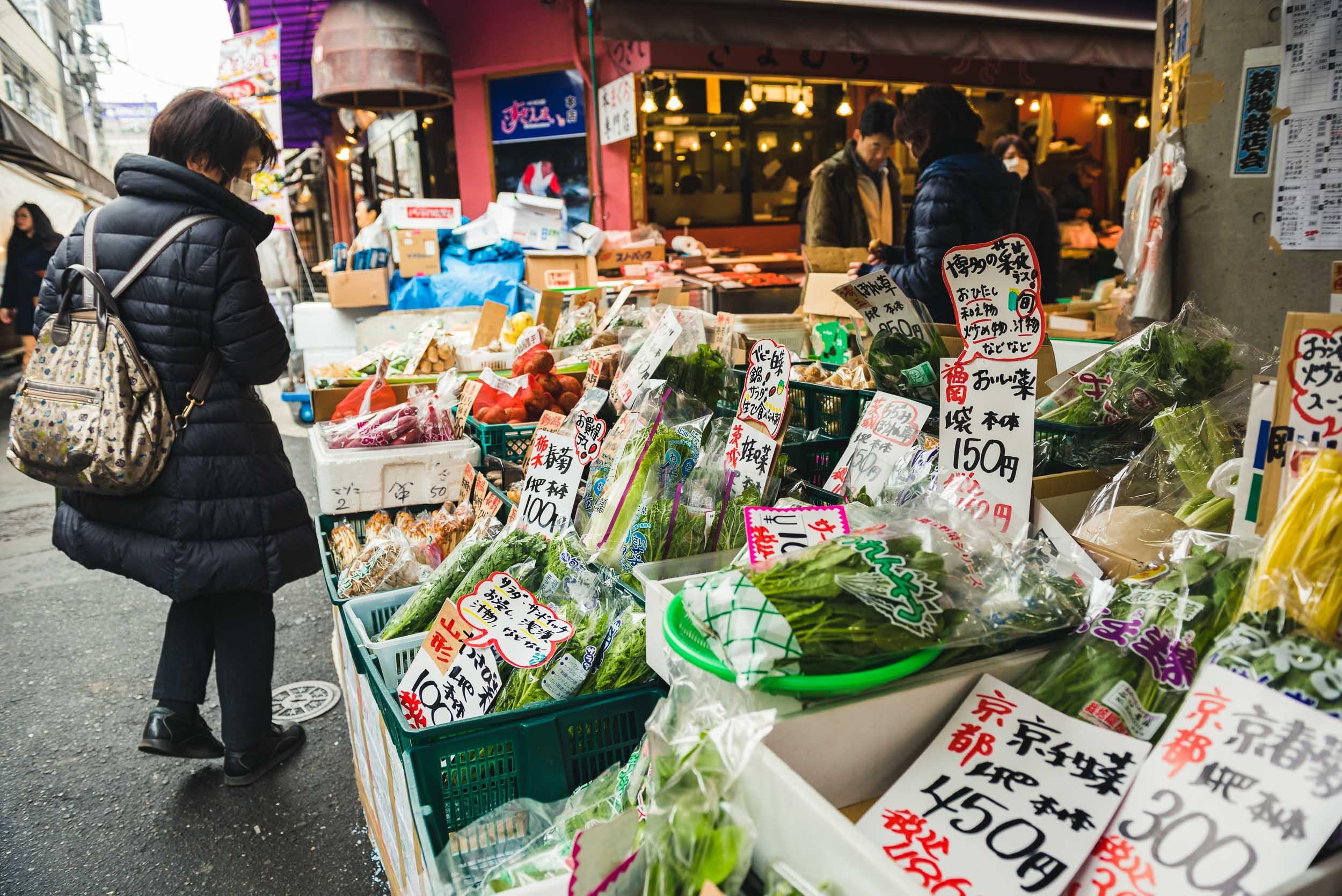 Japan Trip Part 2 Tokyo-272.jpg
