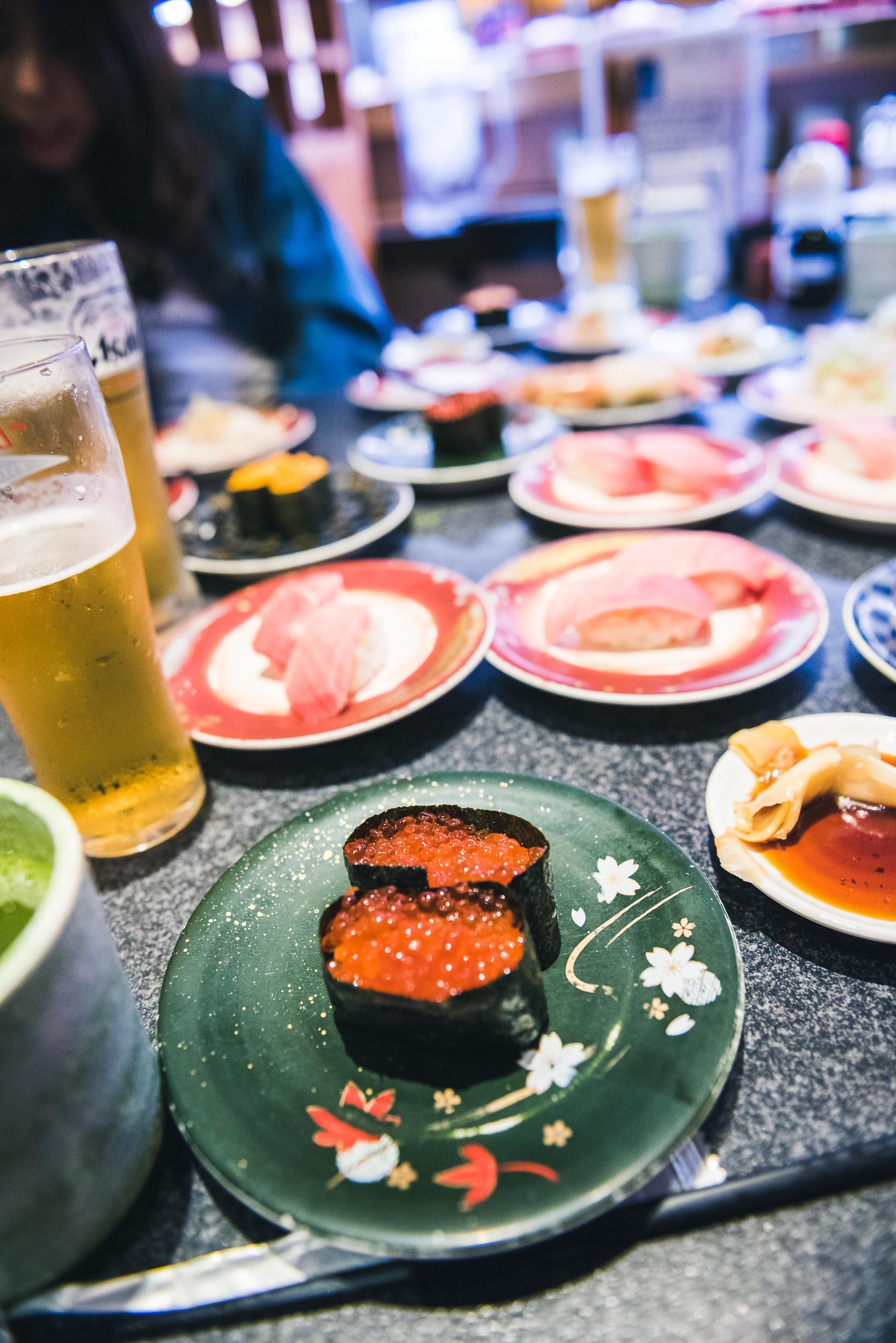 Japan Trip Part 2 Tokyo-200.jpg