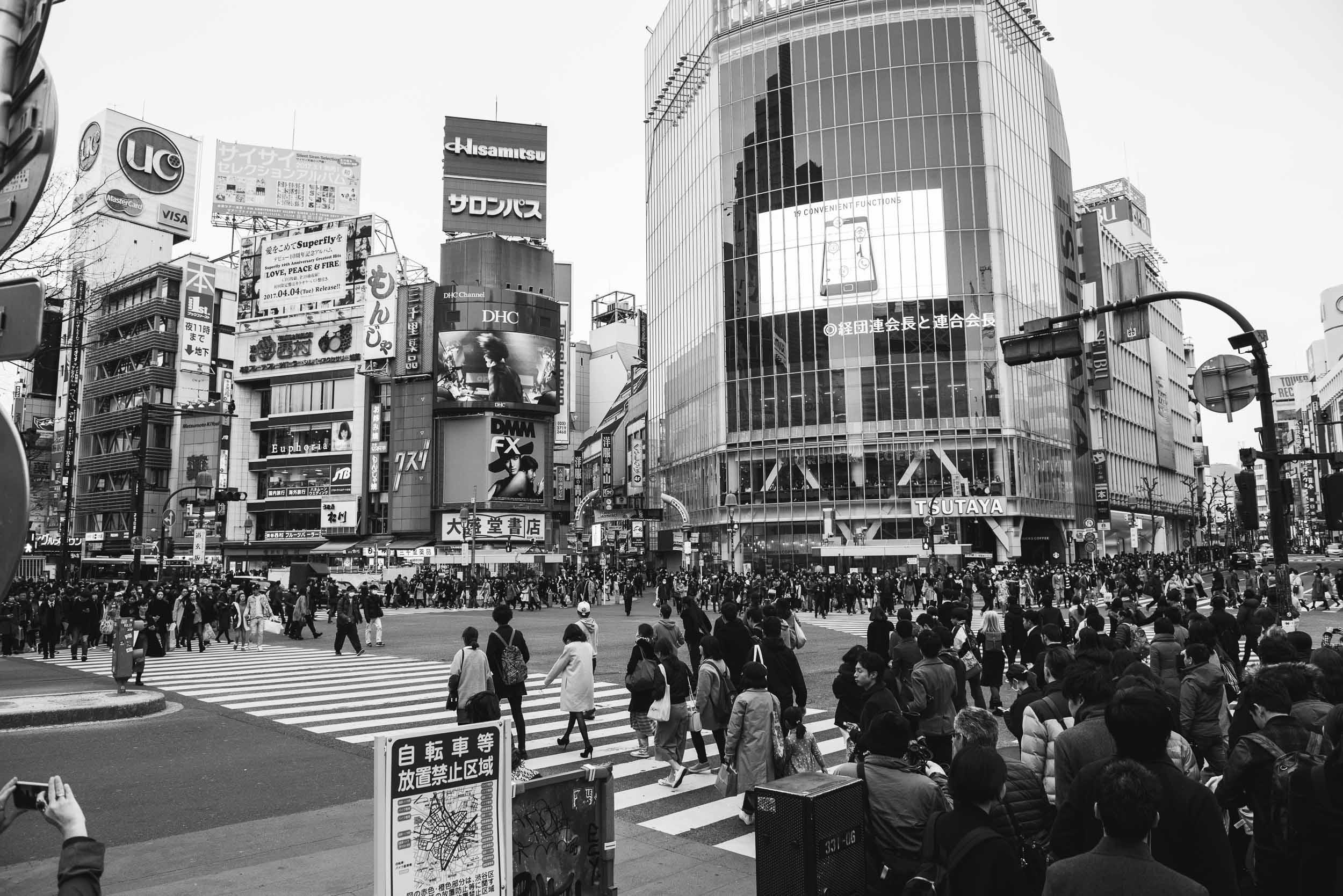 Japan Trip Part 2 Tokyo-207.jpg