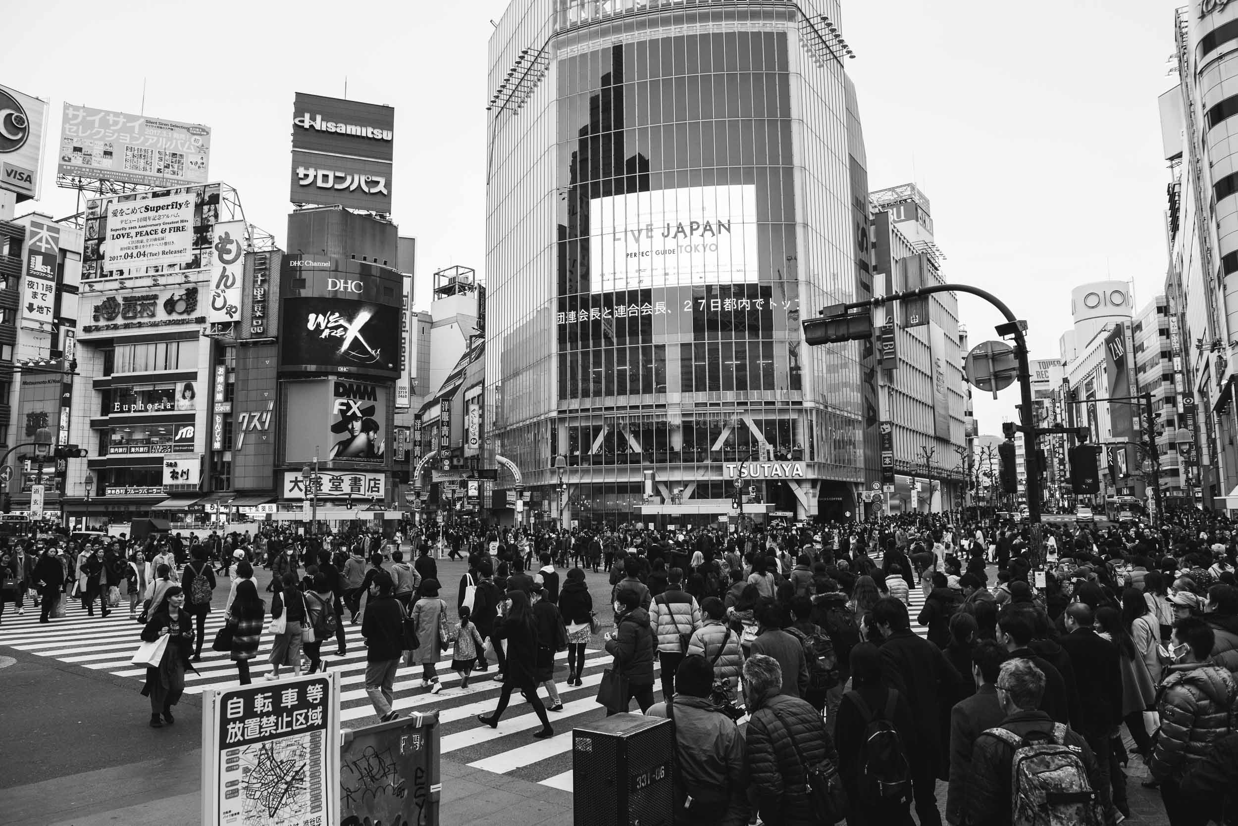 Japan Trip Part 2 Tokyo-208.jpg