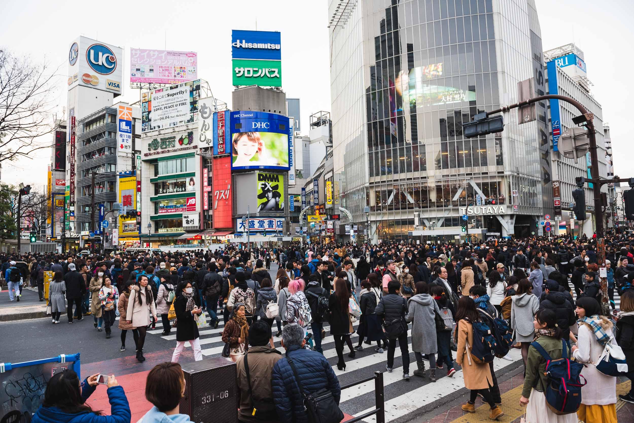 Japan Trip Part 2 Tokyo-210.jpg