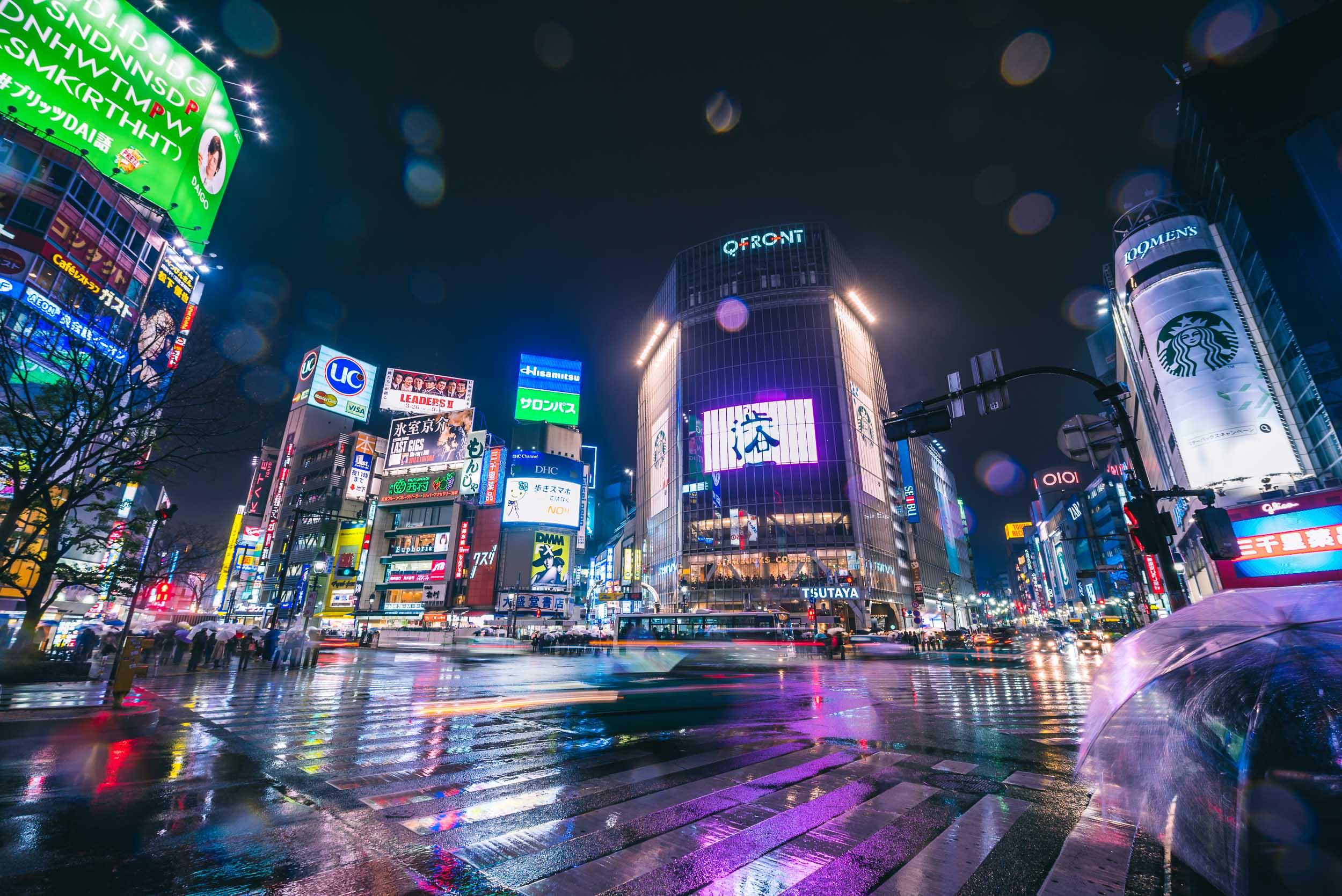 Japan Trip Part 2 Tokyo-277.jpg