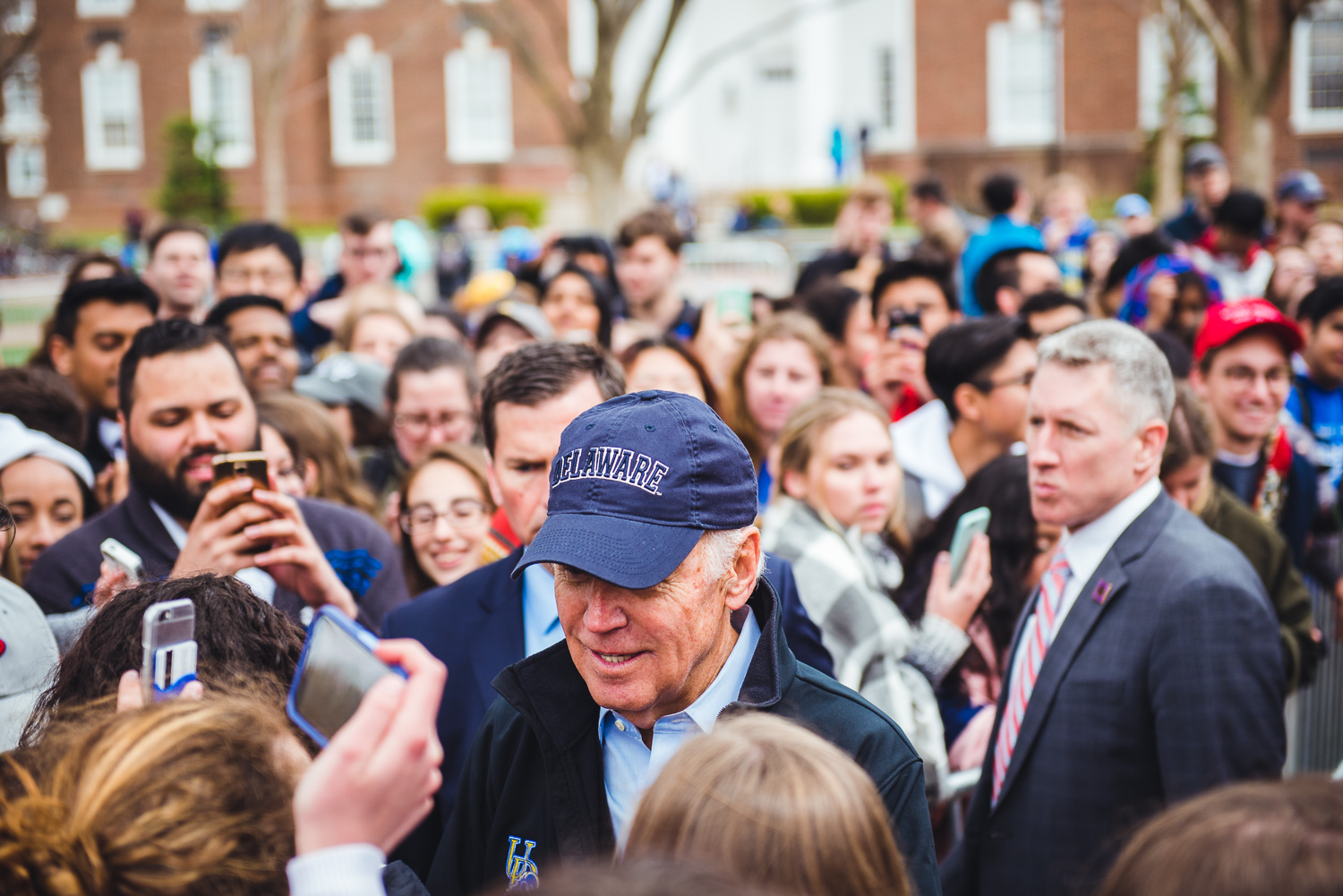 20170407 Biden Is Back LR-32.jpg