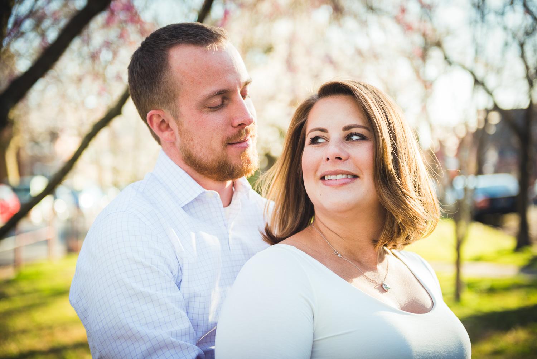 20170402 - Tiffany Samick Maternity LR-6.jpg