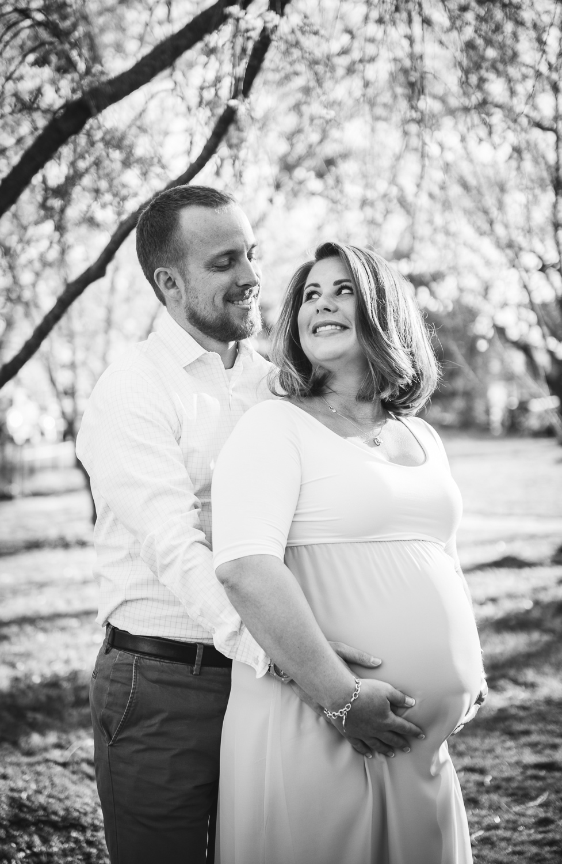 20170402 - Tiffany Samick Maternity LR-5.jpg
