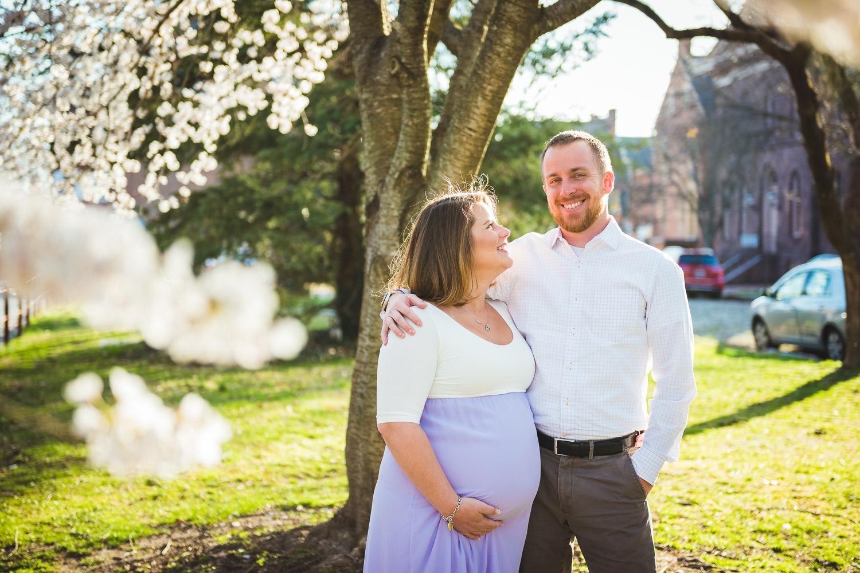 20170402 - Tiffany Samick Maternity LR-9.jpg