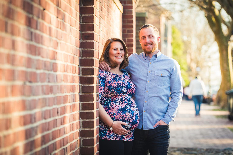 20170402 - Tiffany Samick Maternity LR-14.jpg