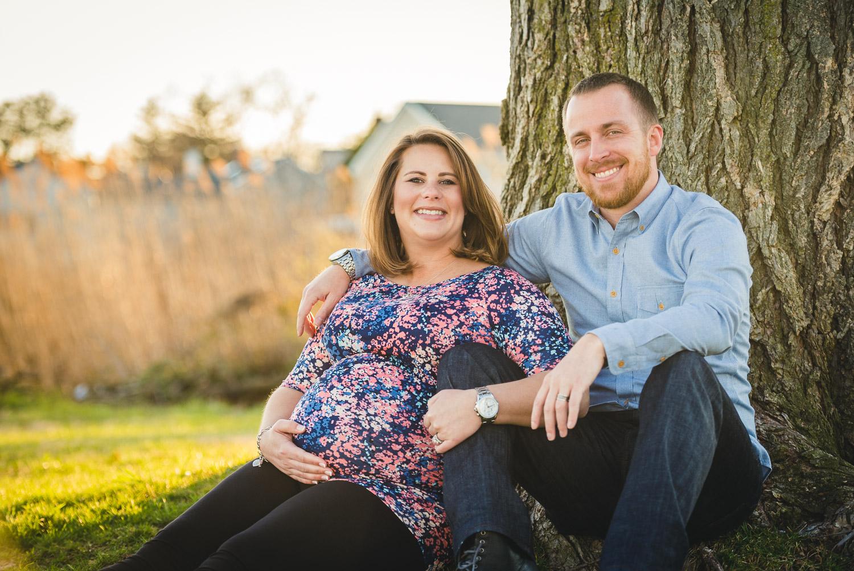 20170402 - Tiffany Samick Maternity LR-20.jpg