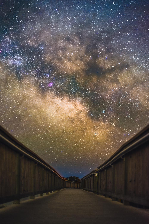 20170527 - Assateague Milky Way LR-1.jpg