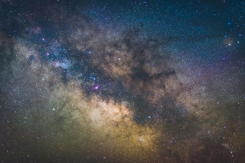 20170527 - Assateague Milky Way LR-2.jpg