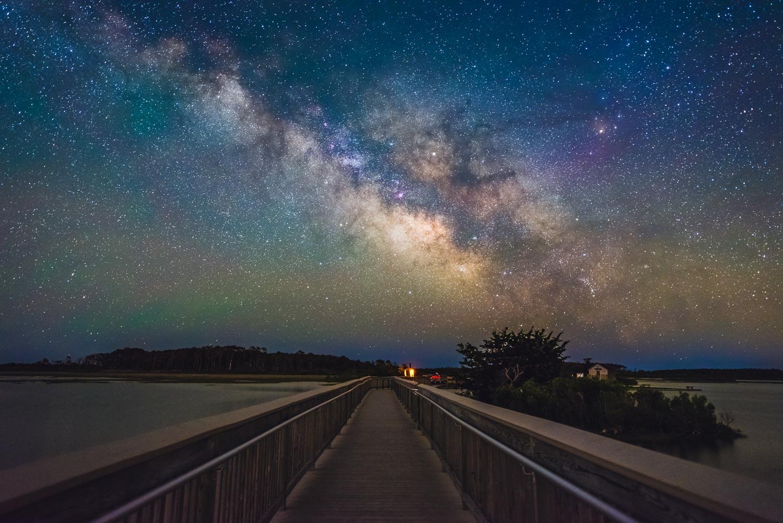 20170527 - Assateague Milky Way LR-3.jpg