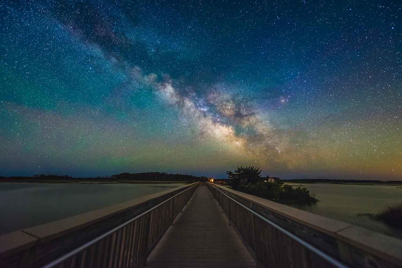 20170527 - Assateague Milky Way LR-4.jpg